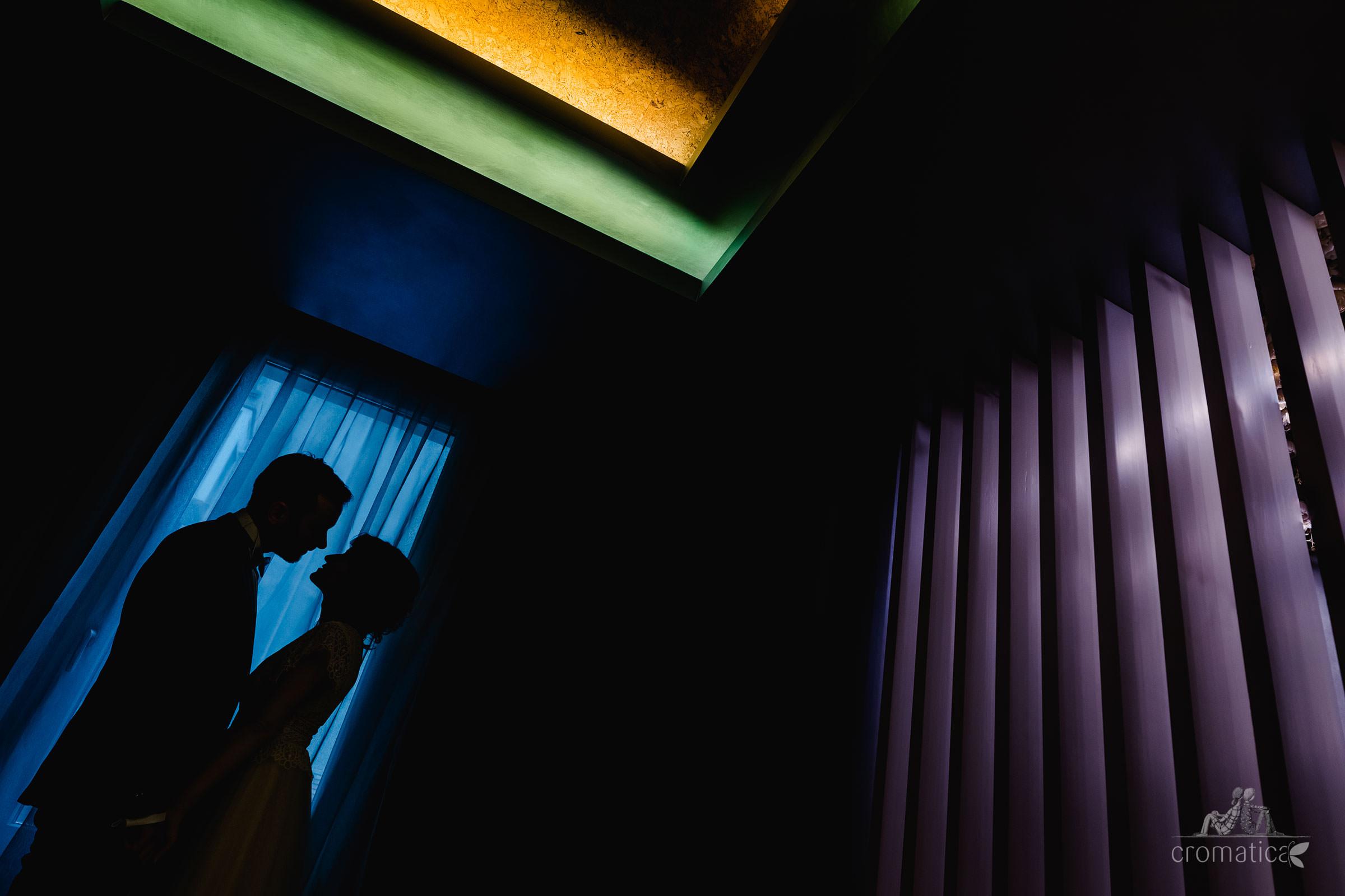 roxana mihai fotografii nunta la seratta 033