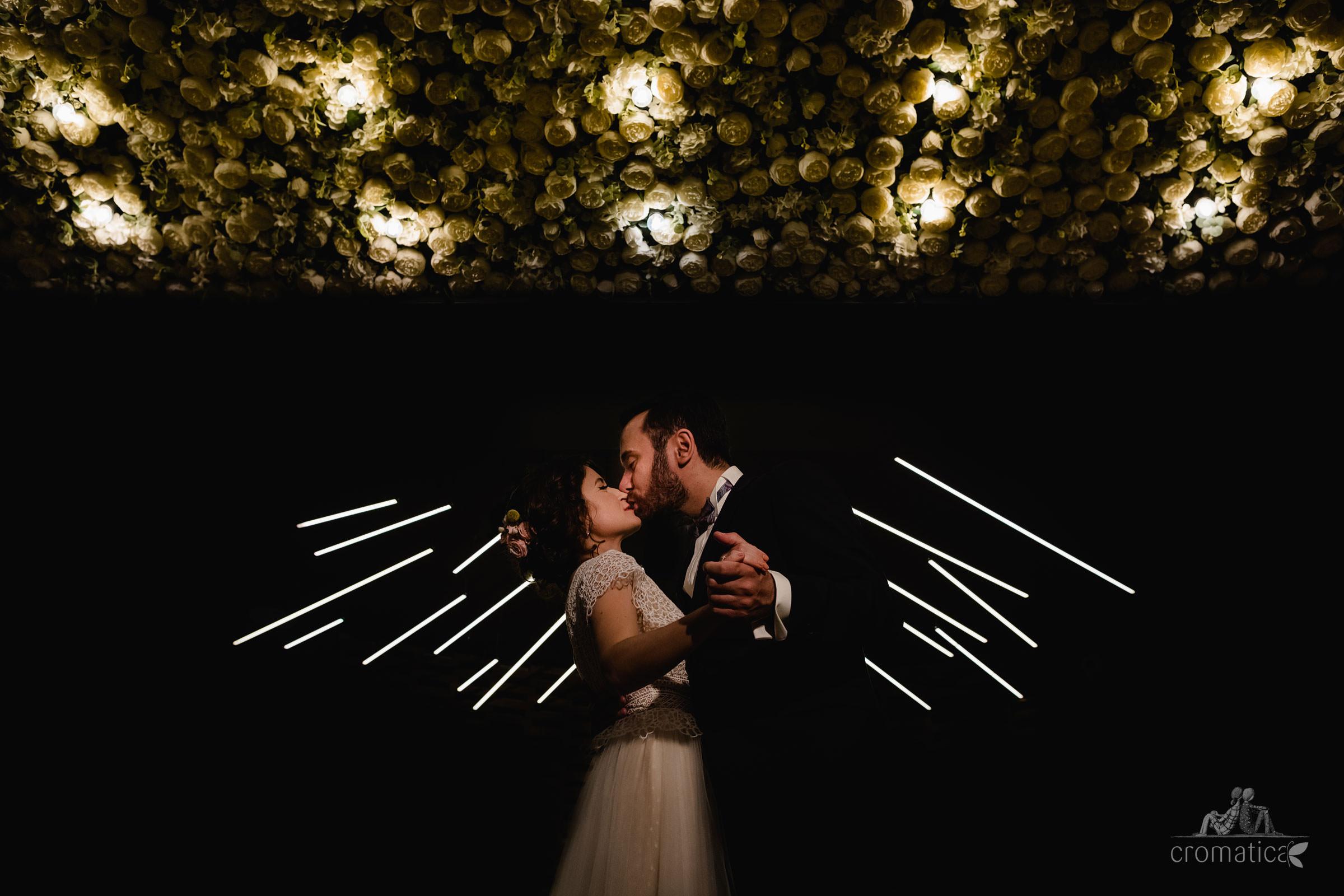 roxana mihai fotografii nunta la seratta 034