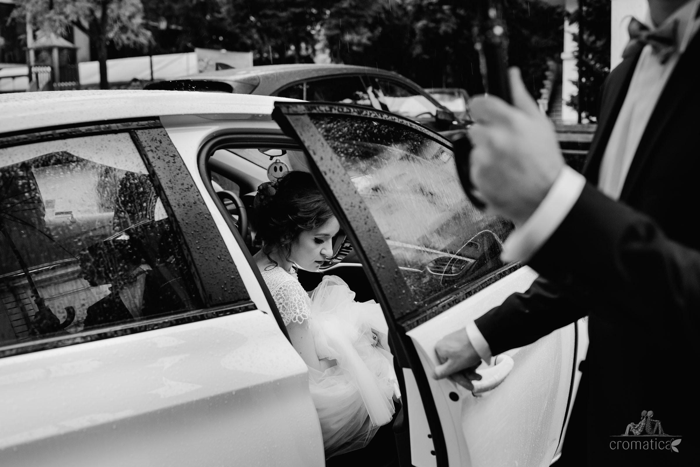 roxana mihai fotografii nunta la seratta 035