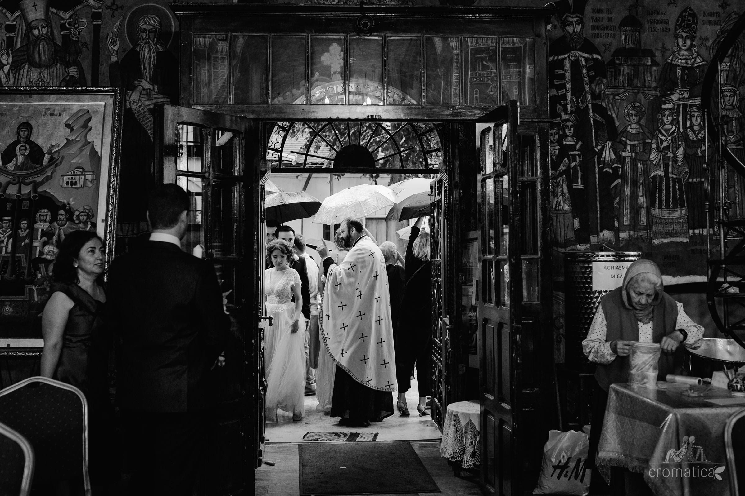 roxana mihai fotografii nunta la seratta 037