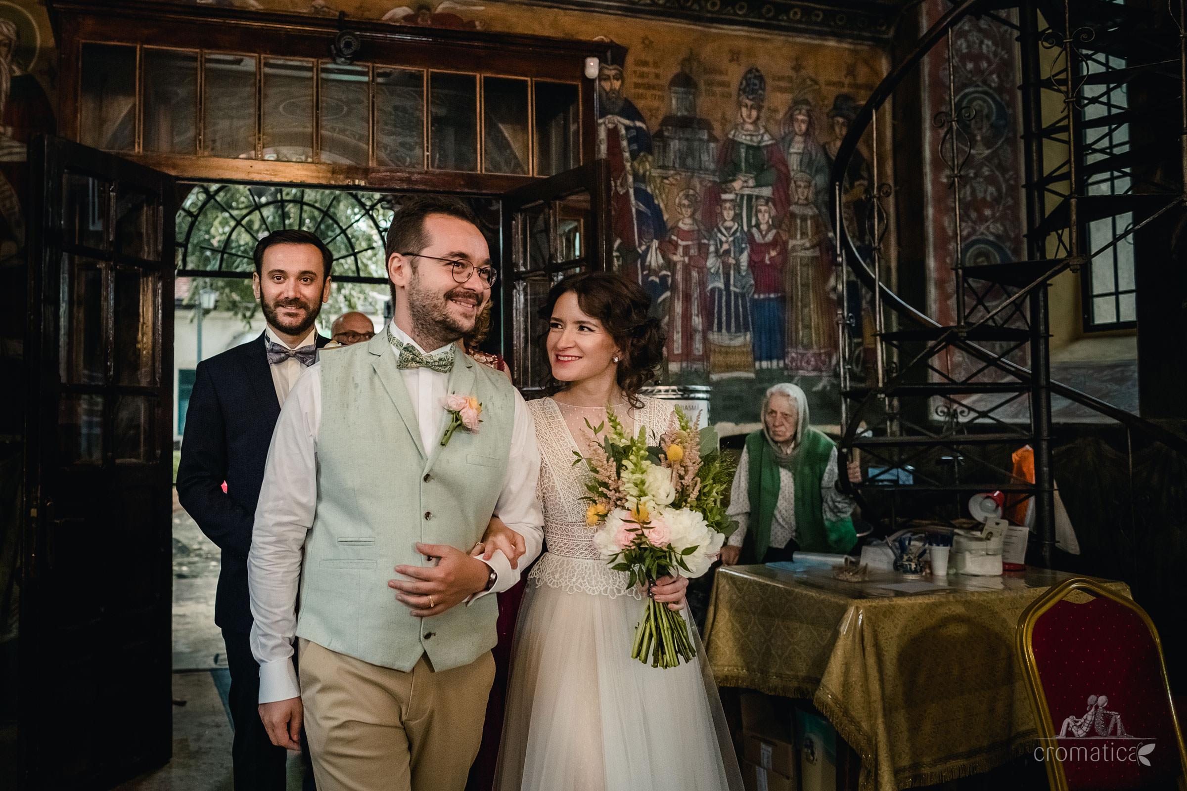 roxana mihai fotografii nunta la seratta 038