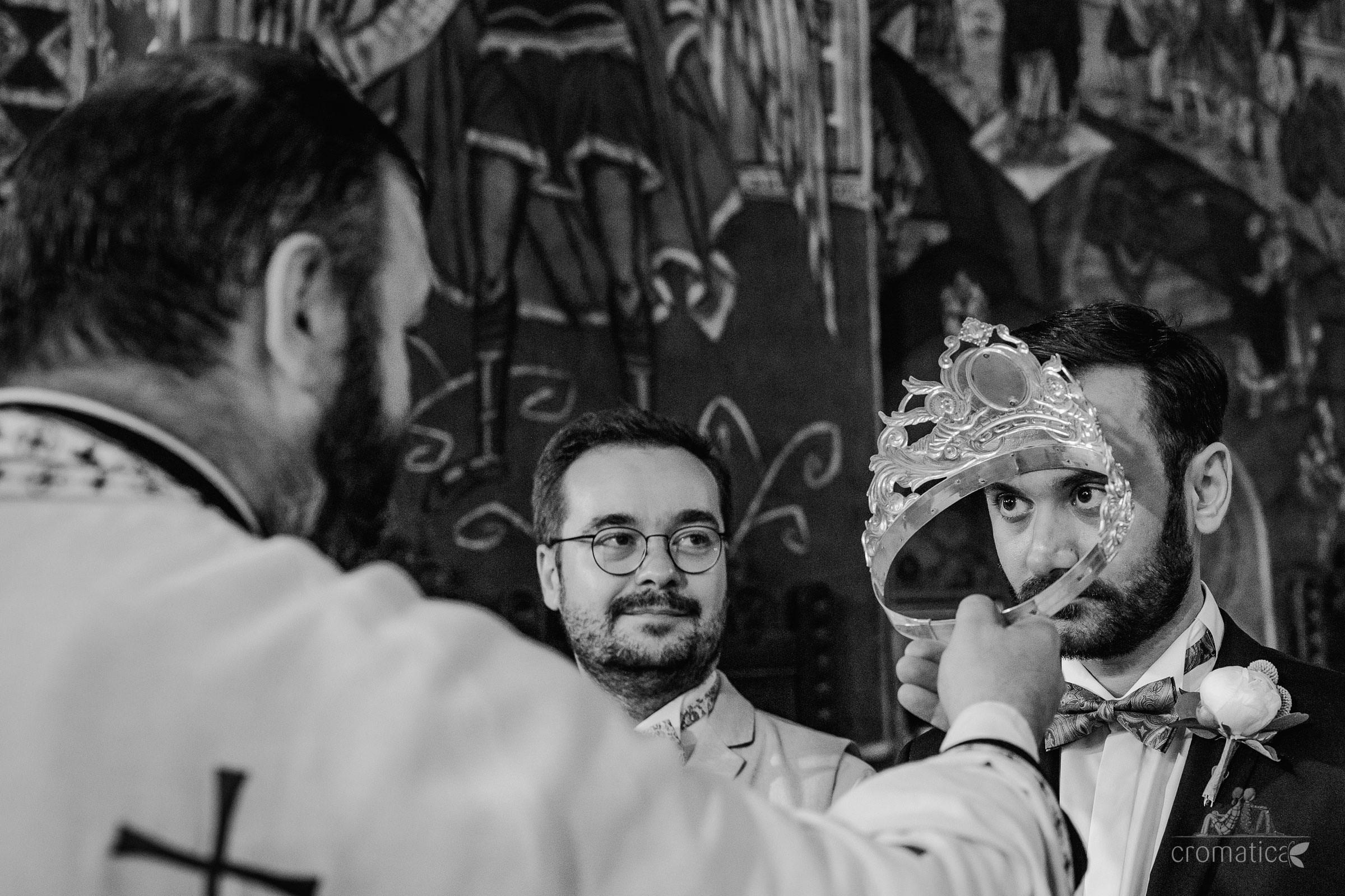 roxana mihai fotografii nunta la seratta 040