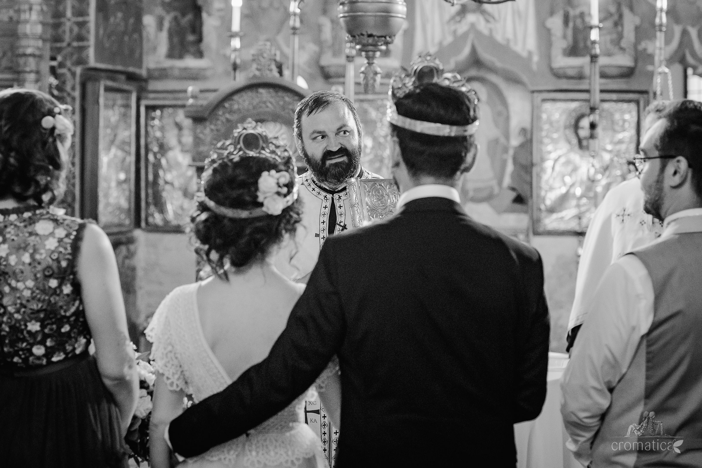 roxana mihai fotografii nunta la seratta 041