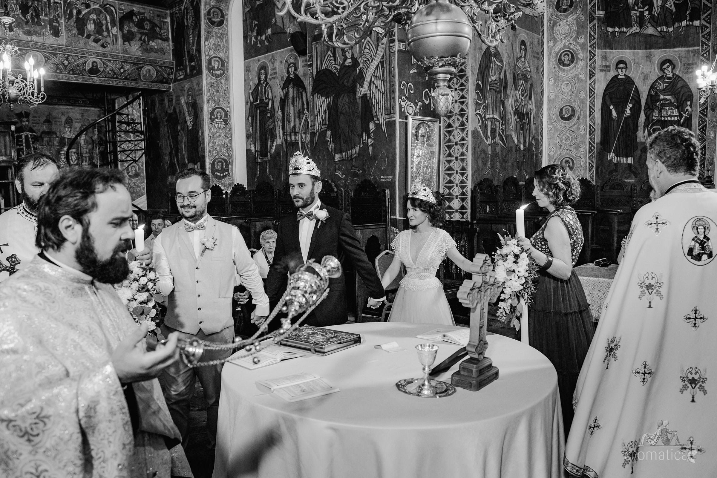 roxana mihai fotografii nunta la seratta 042