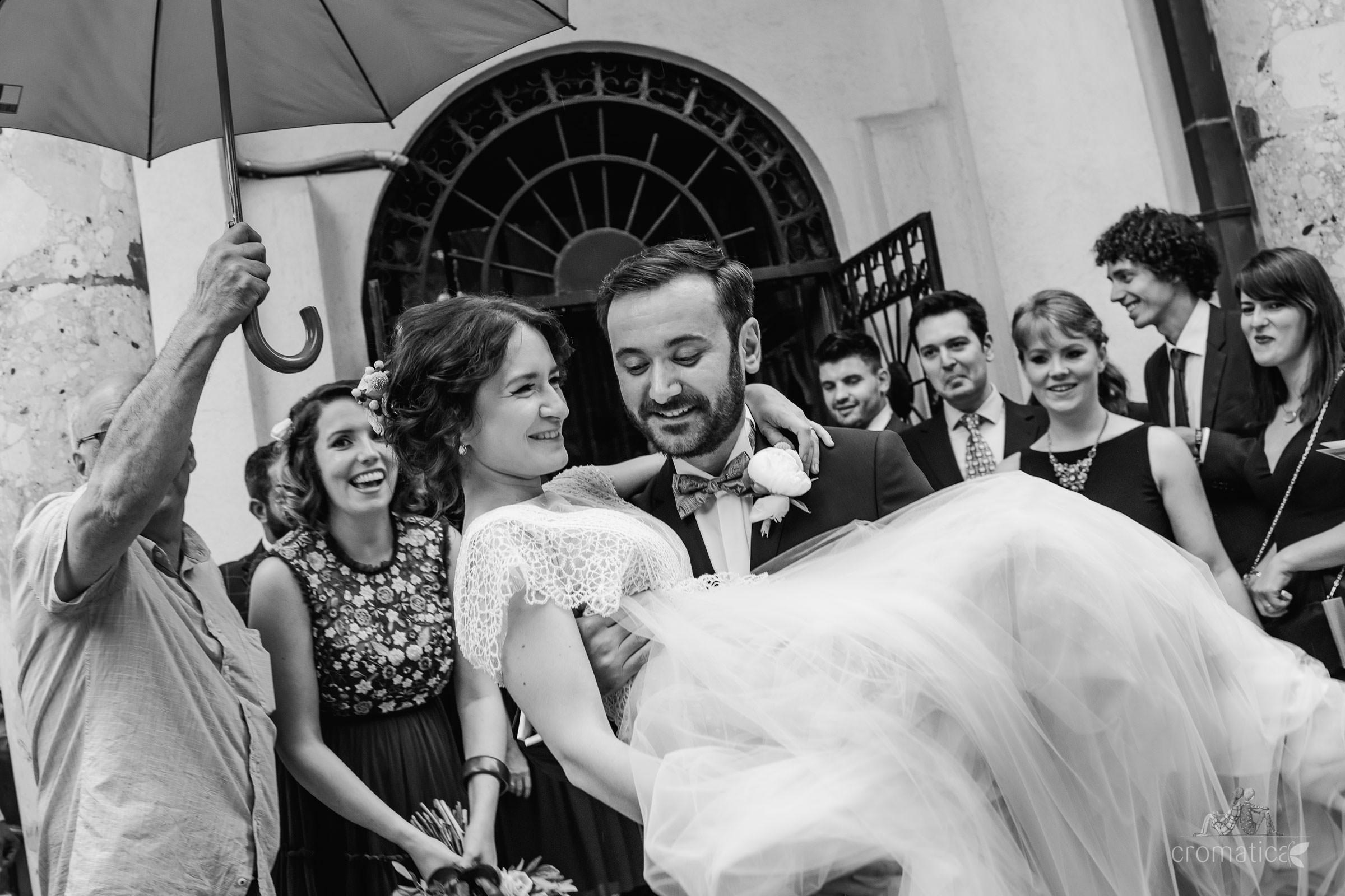 roxana mihai fotografii nunta la seratta 043