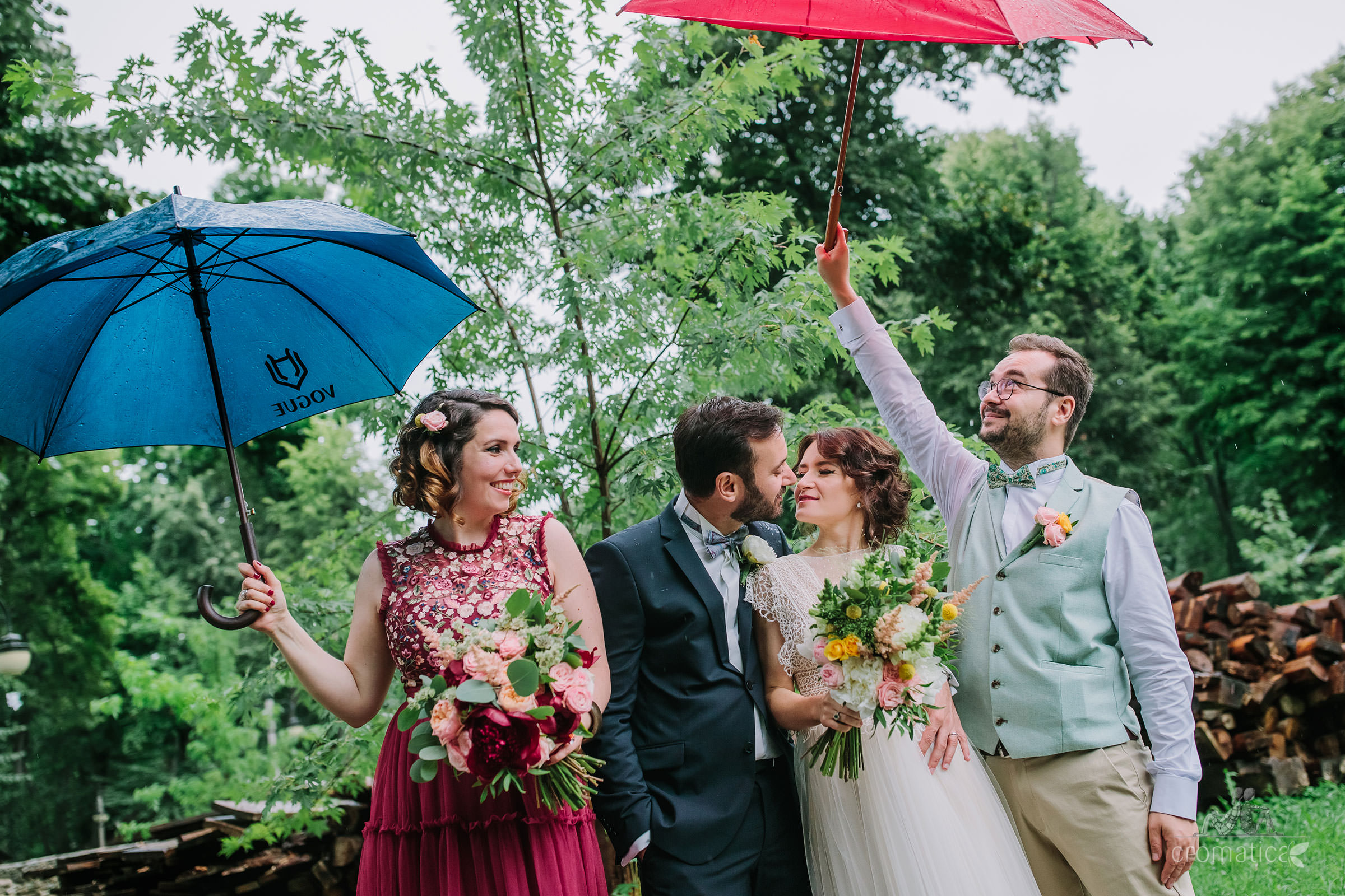 roxana mihai fotografii nunta la seratta 044