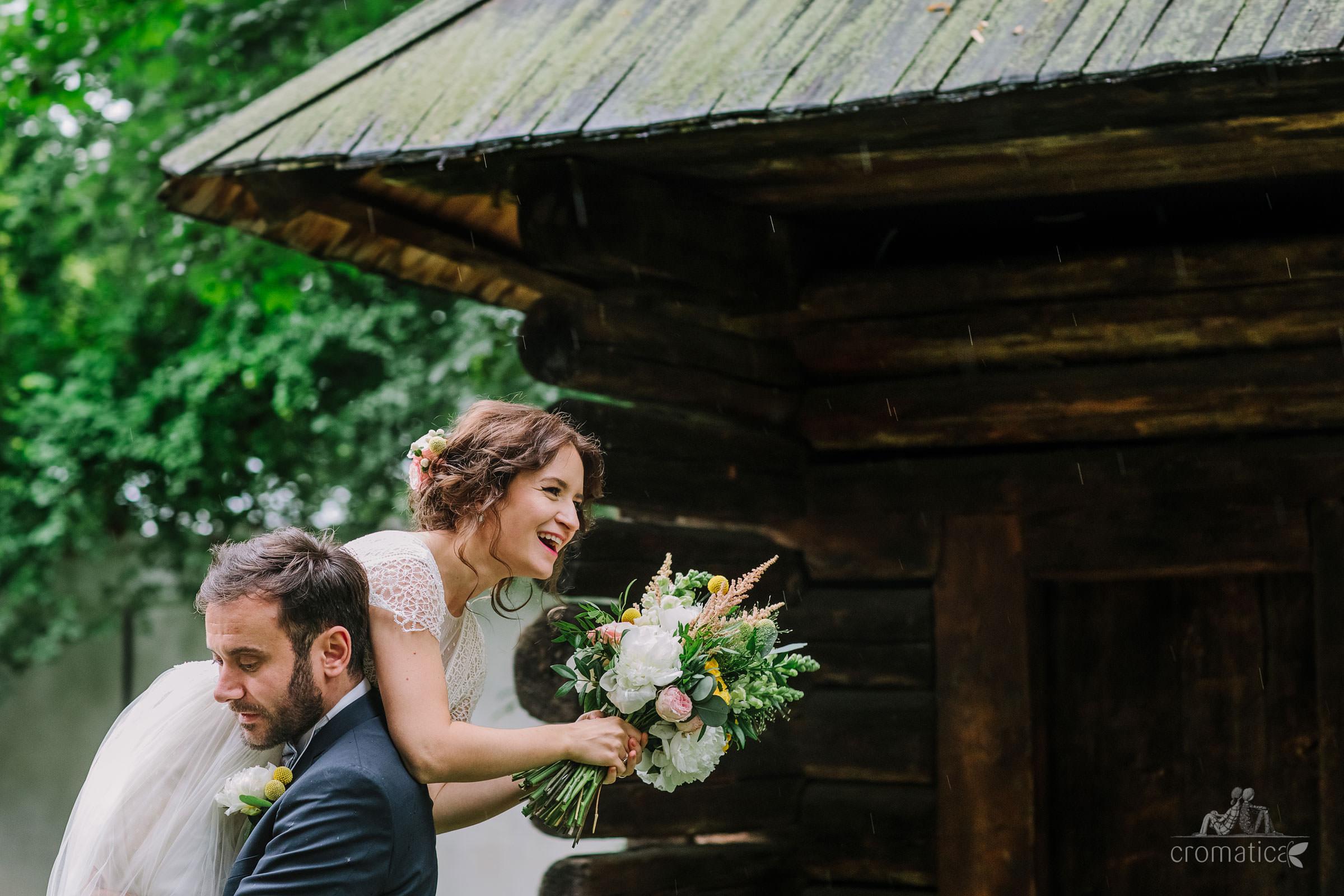roxana mihai fotografii nunta la seratta 045