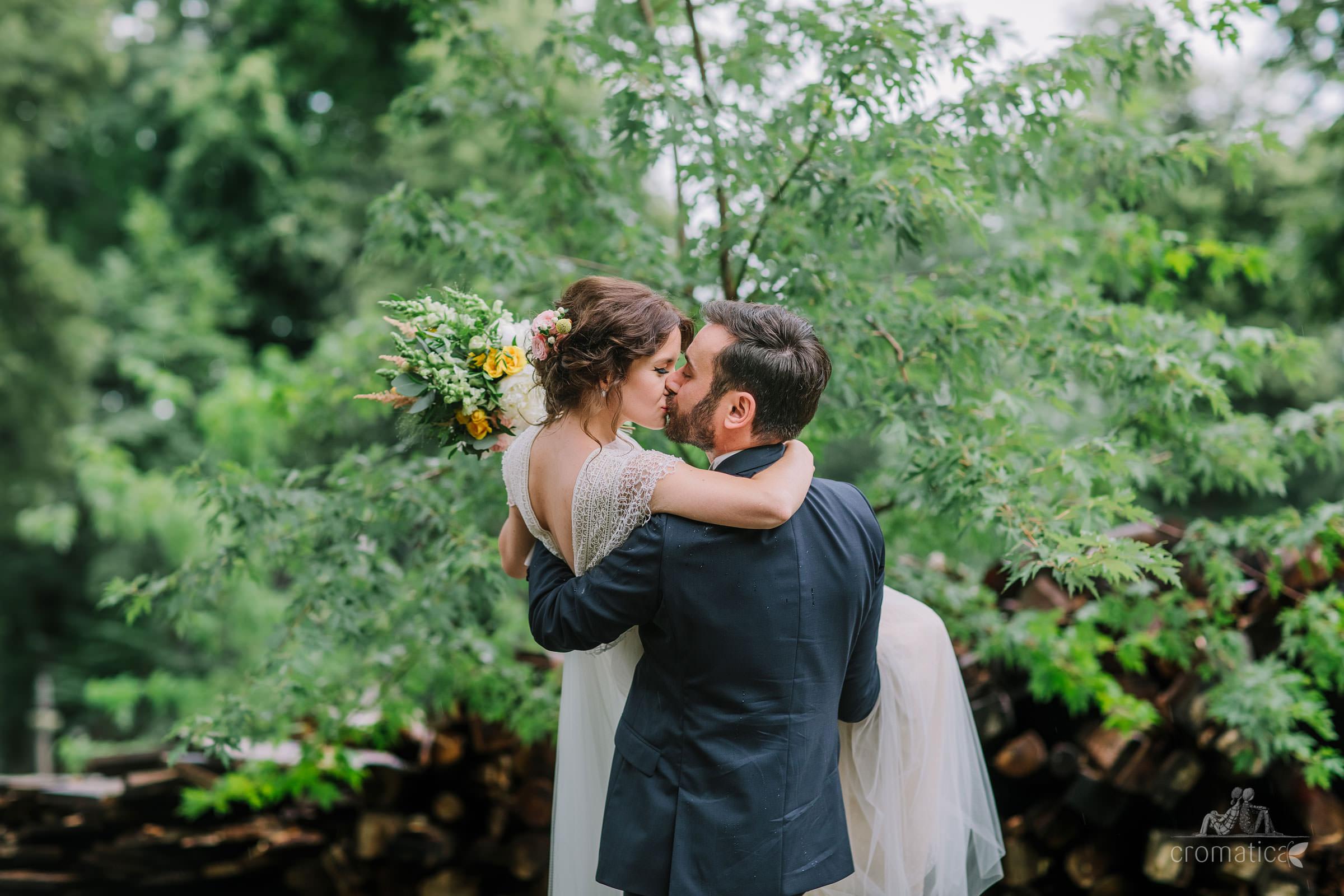 roxana mihai fotografii nunta la seratta 046