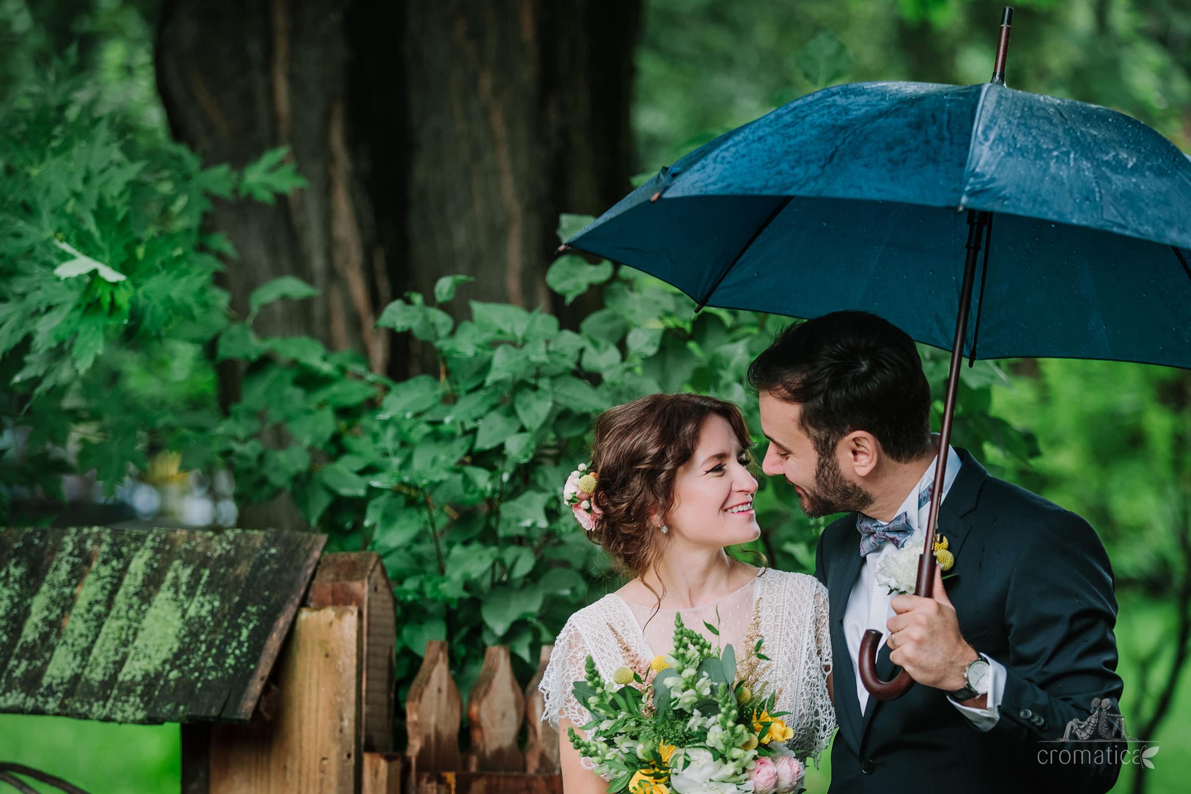roxana mihai fotografii nunta la seratta 048