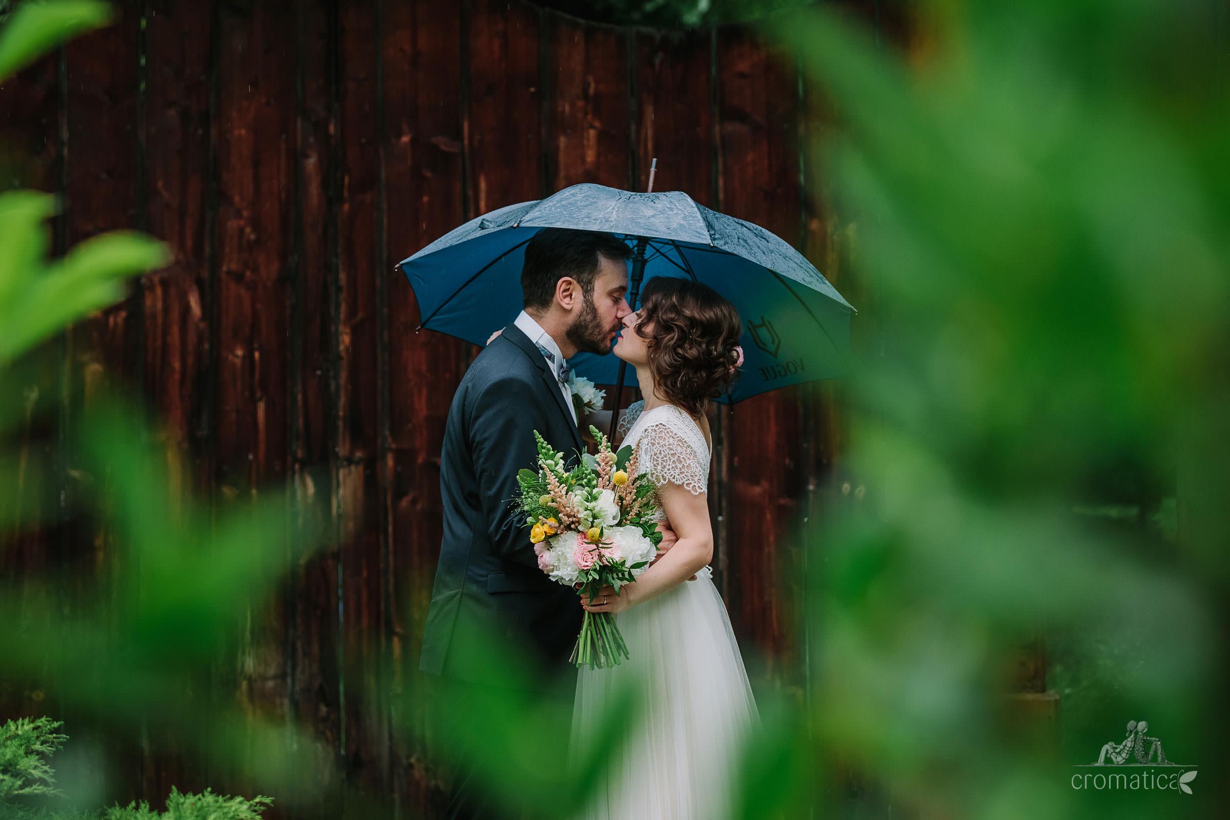 roxana mihai fotografii nunta la seratta 049