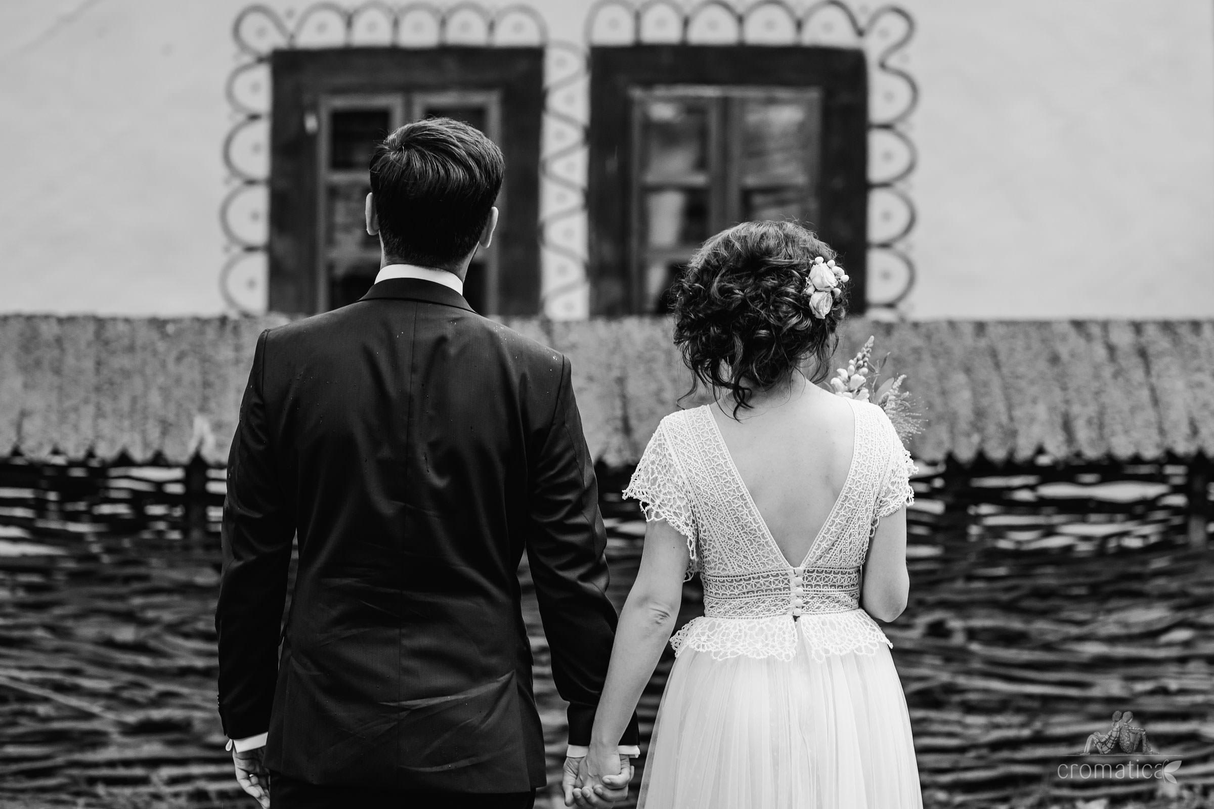 roxana mihai fotografii nunta la seratta 050