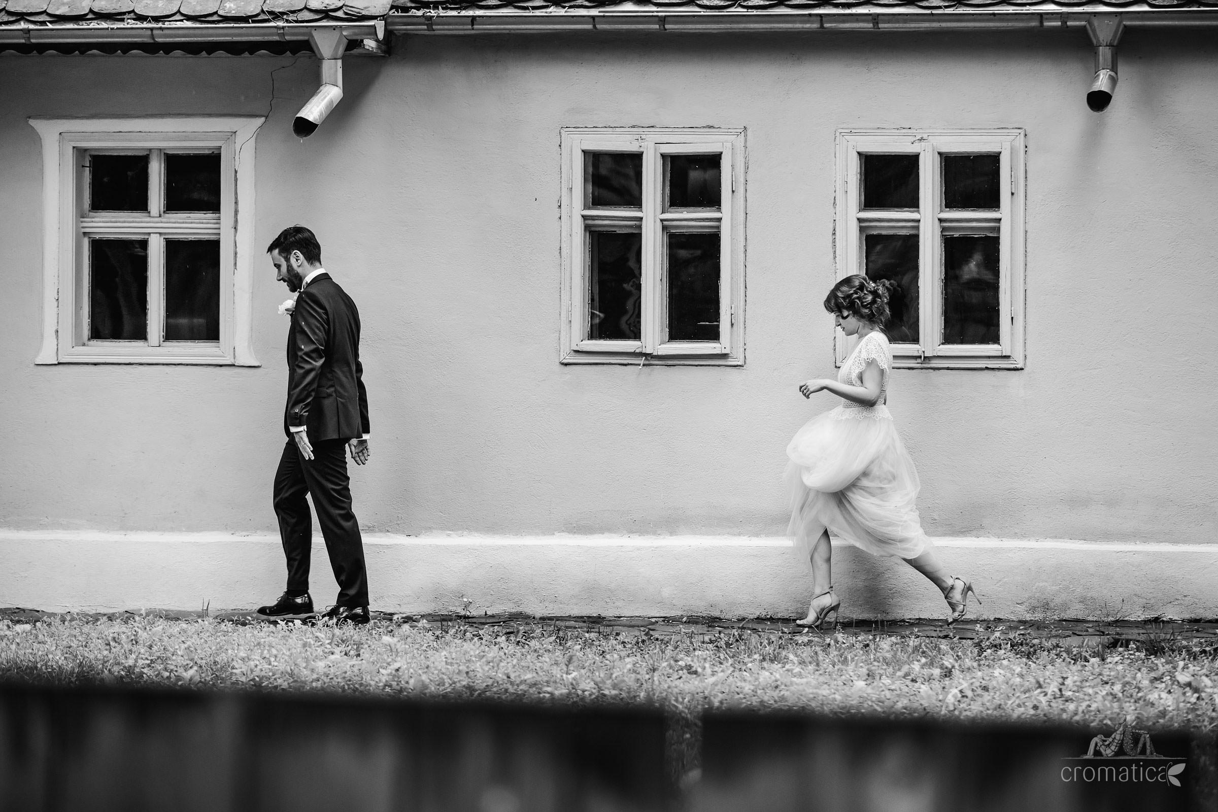 roxana mihai fotografii nunta la seratta 051