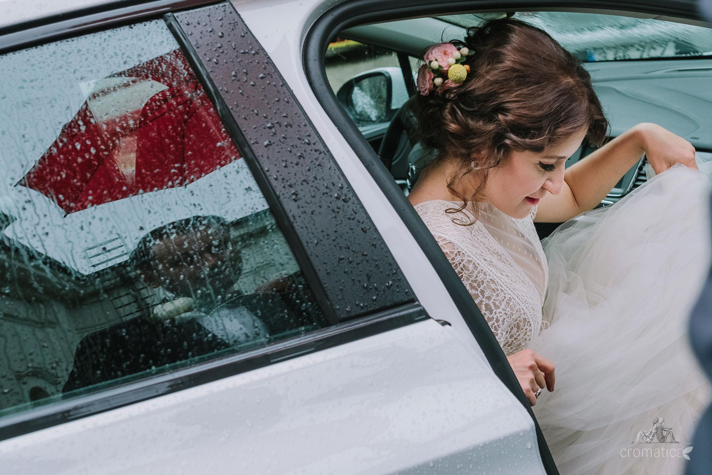roxana mihai fotografii nunta la seratta 053