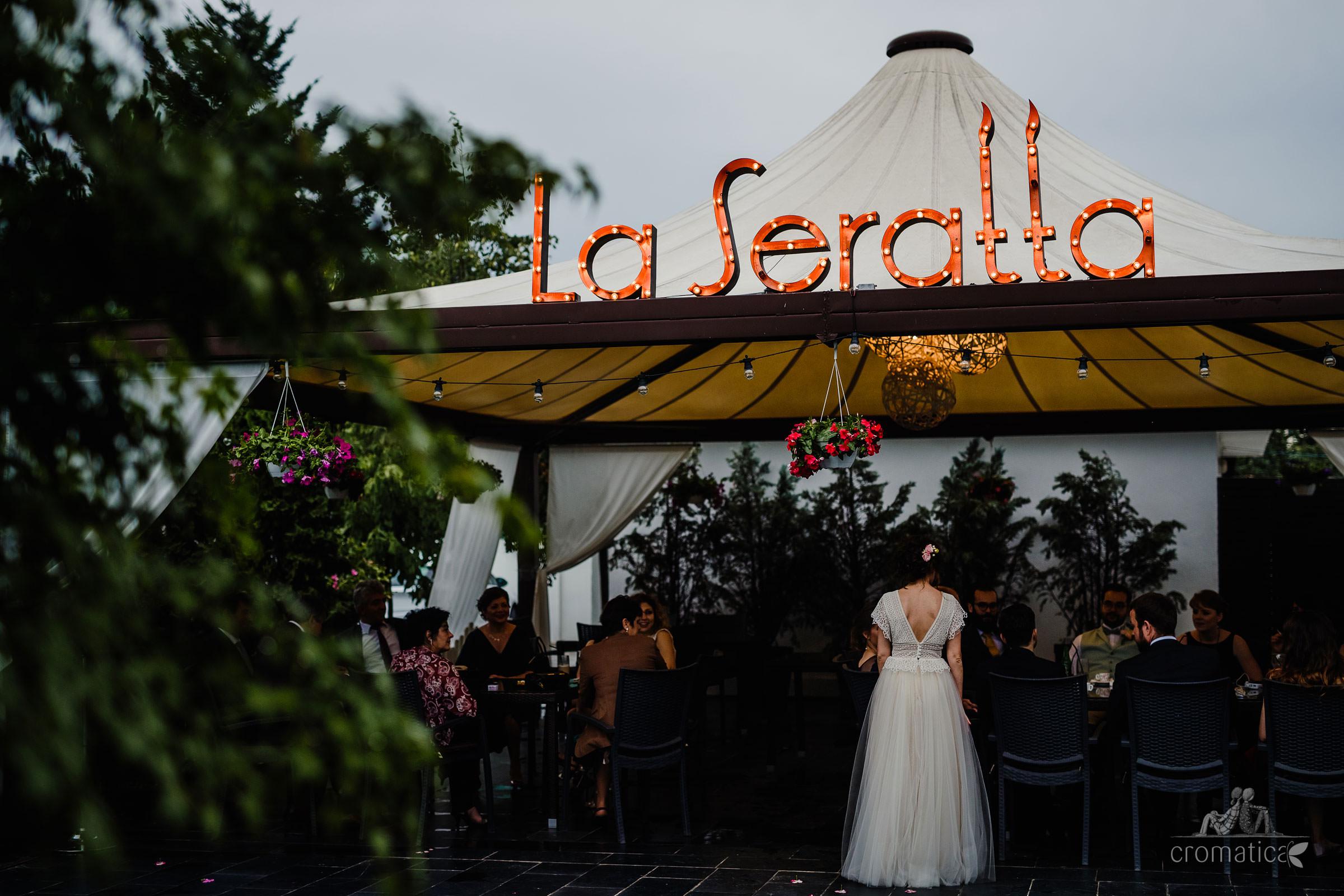 roxana mihai fotografii nunta la seratta 054