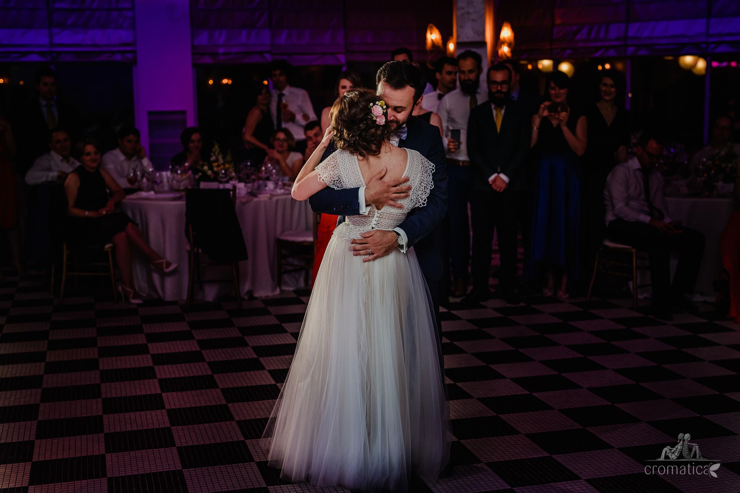 roxana mihai fotografii nunta la seratta 056