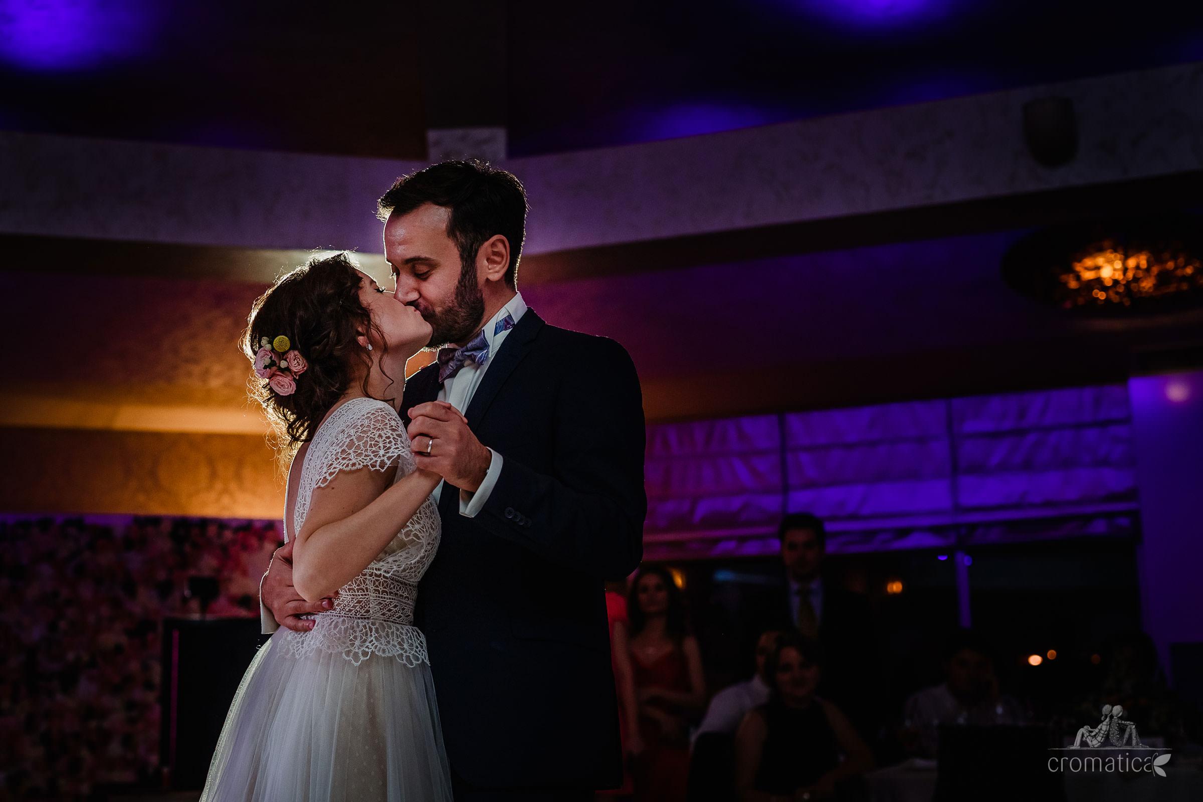 roxana mihai fotografii nunta la seratta 057