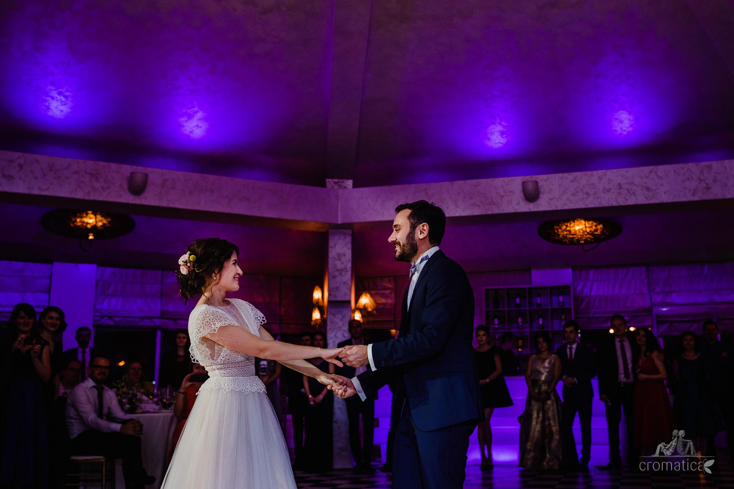 roxana mihai fotografii nunta la seratta 058