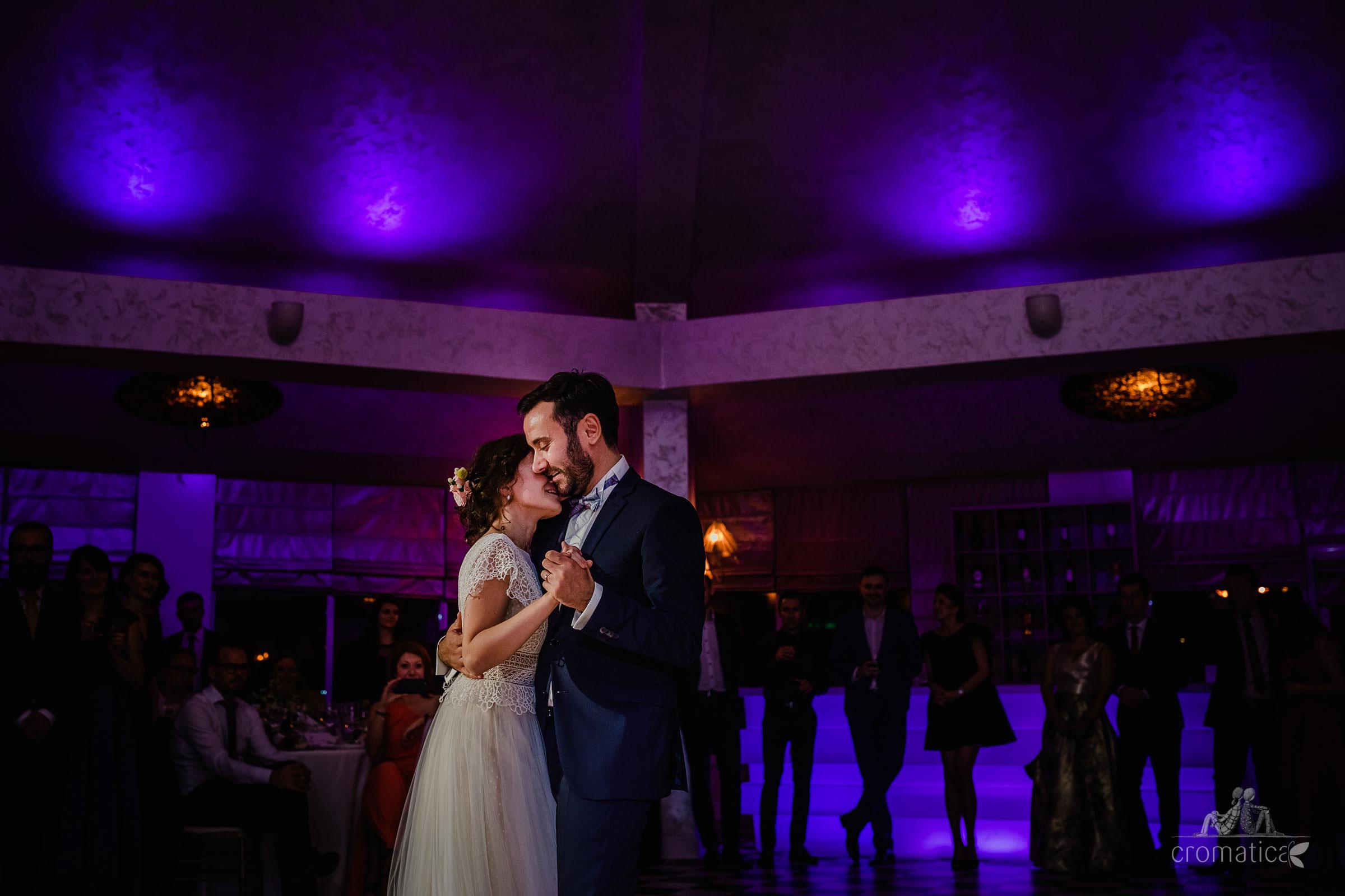 roxana mihai fotografii nunta la seratta 060