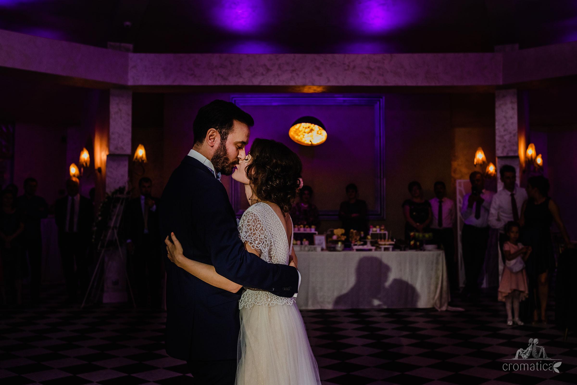 roxana mihai fotografii nunta la seratta 061