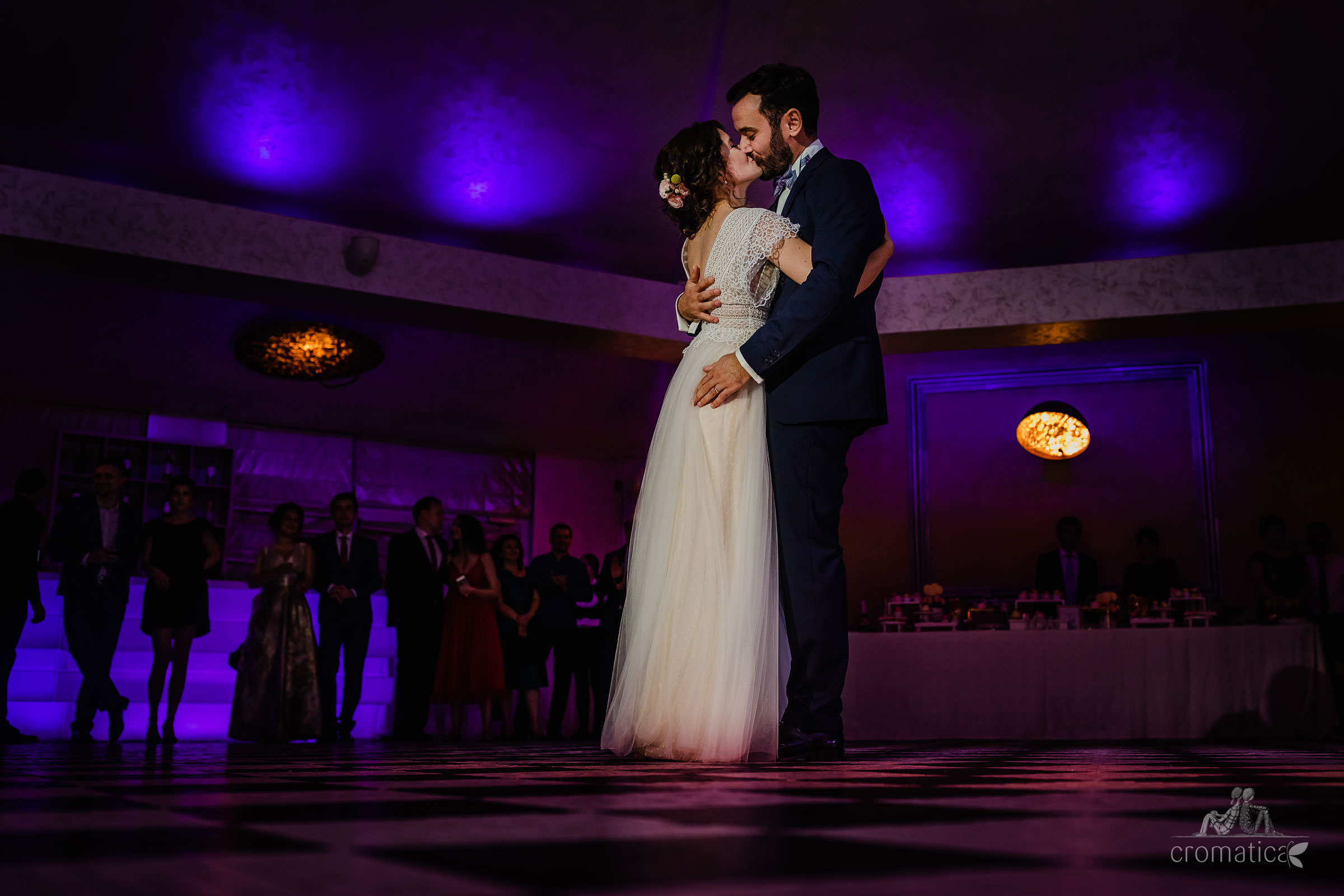 roxana mihai fotografii nunta la seratta 062