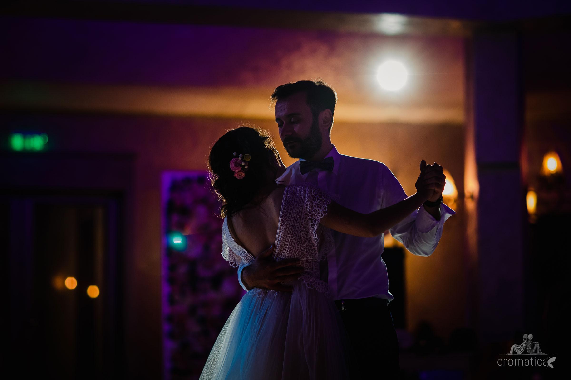 roxana mihai fotografii nunta la seratta 063