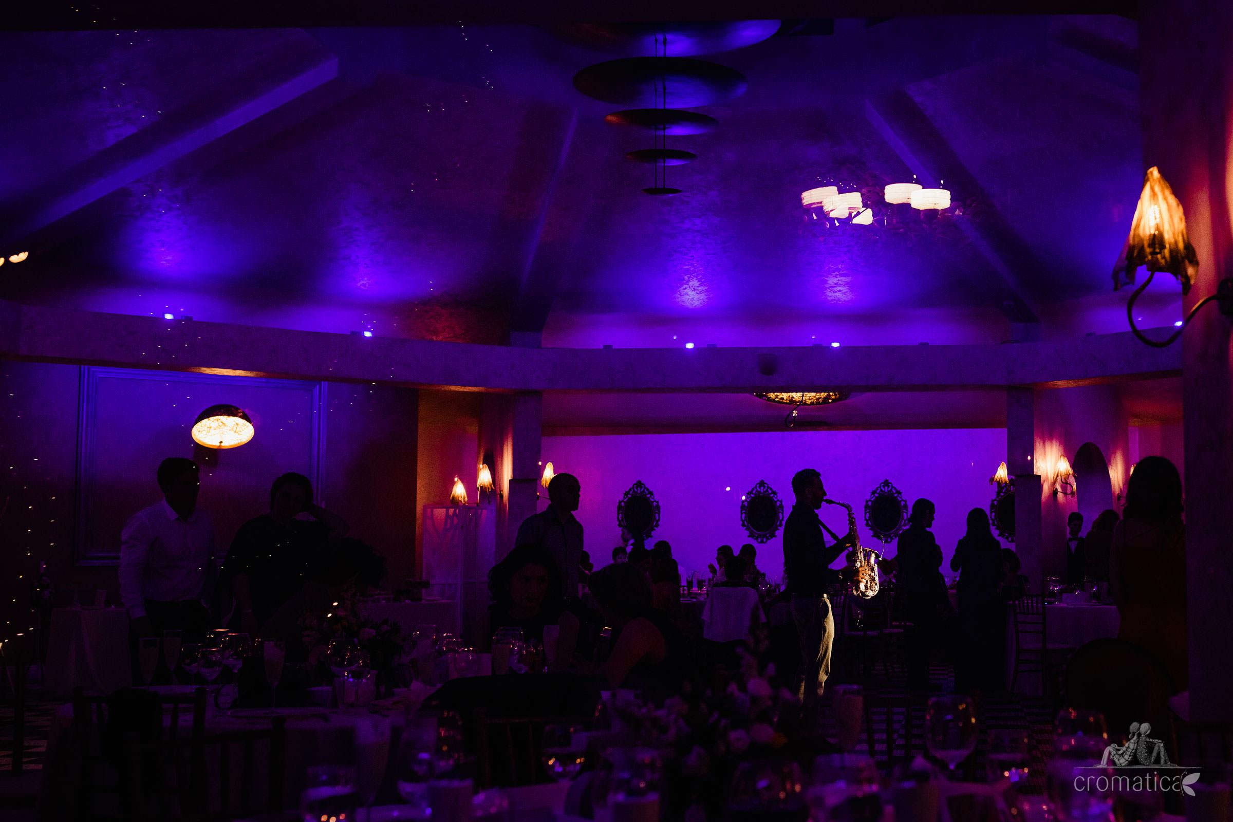 roxana mihai fotografii nunta la seratta 064
