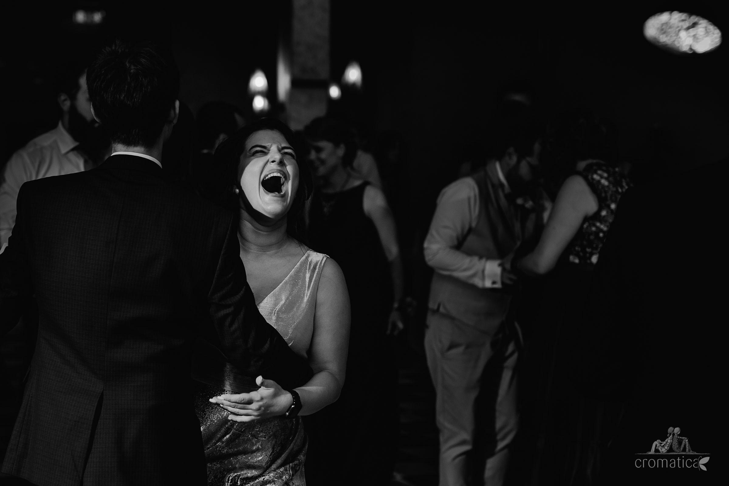 roxana mihai fotografii nunta la seratta 065