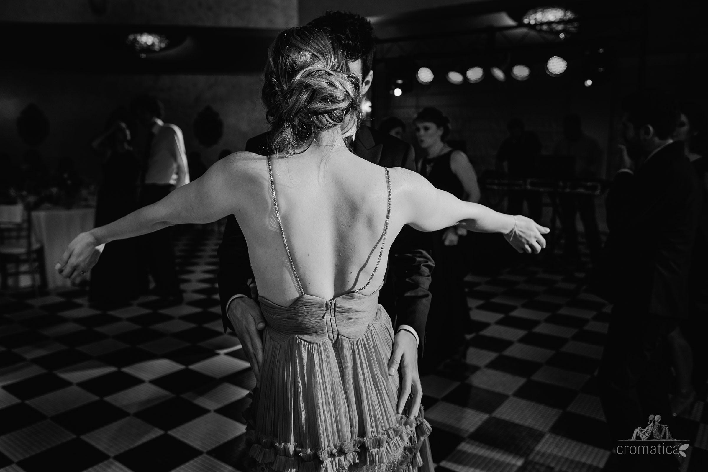 roxana mihai fotografii nunta la seratta 066