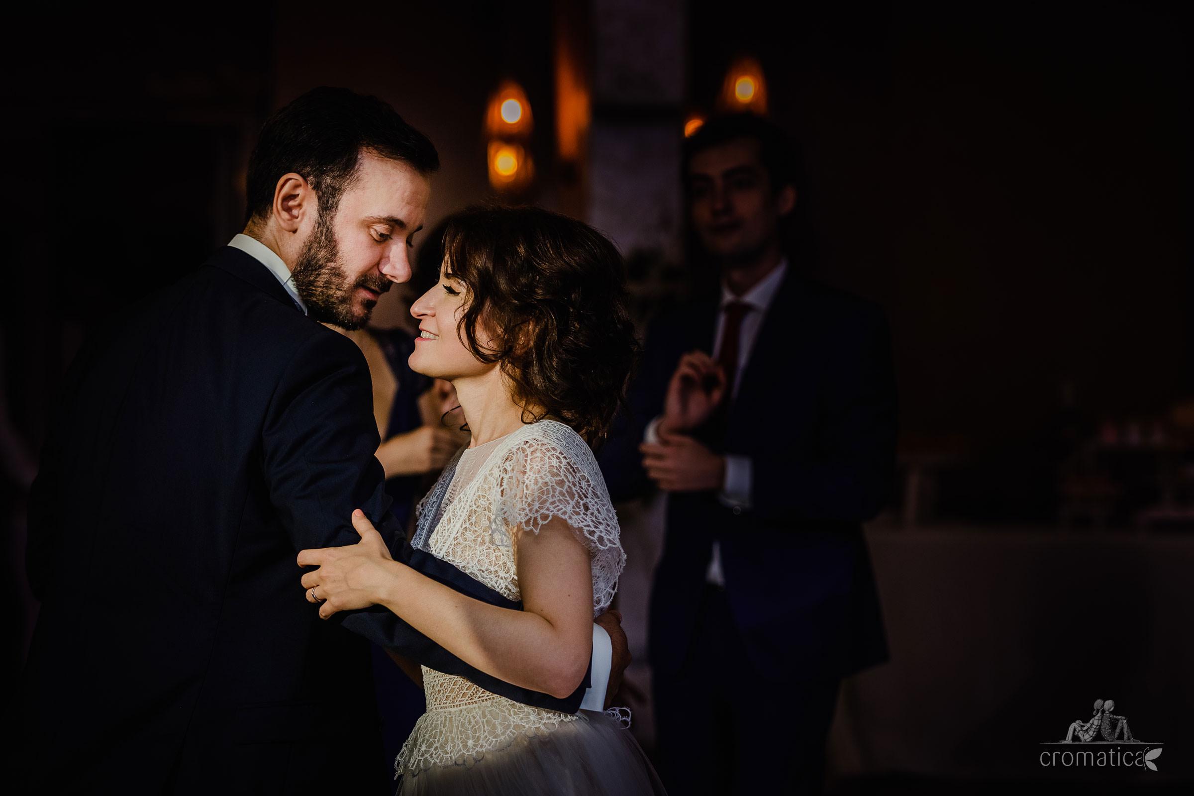 roxana mihai fotografii nunta la seratta 067