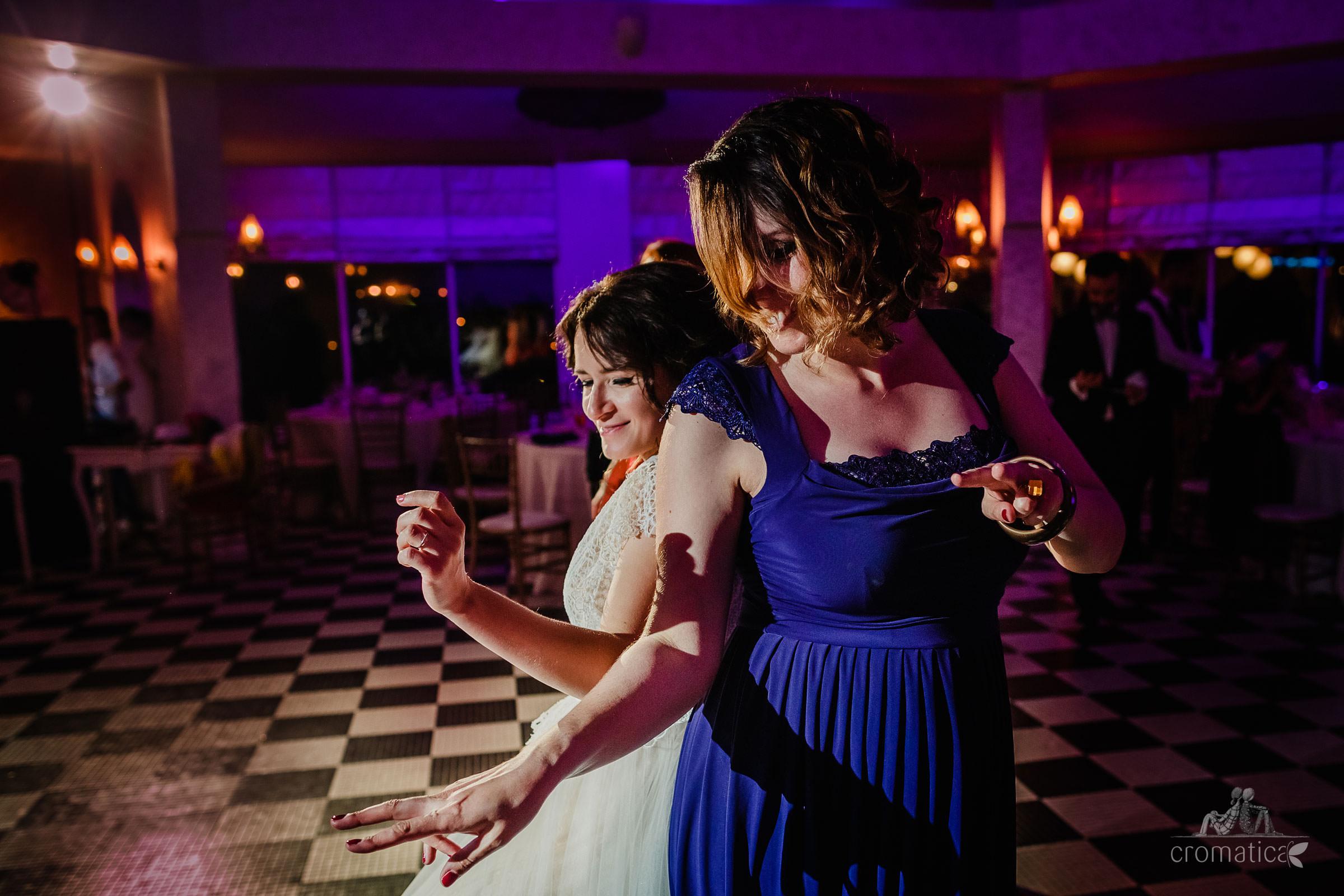 roxana mihai fotografii nunta la seratta 068