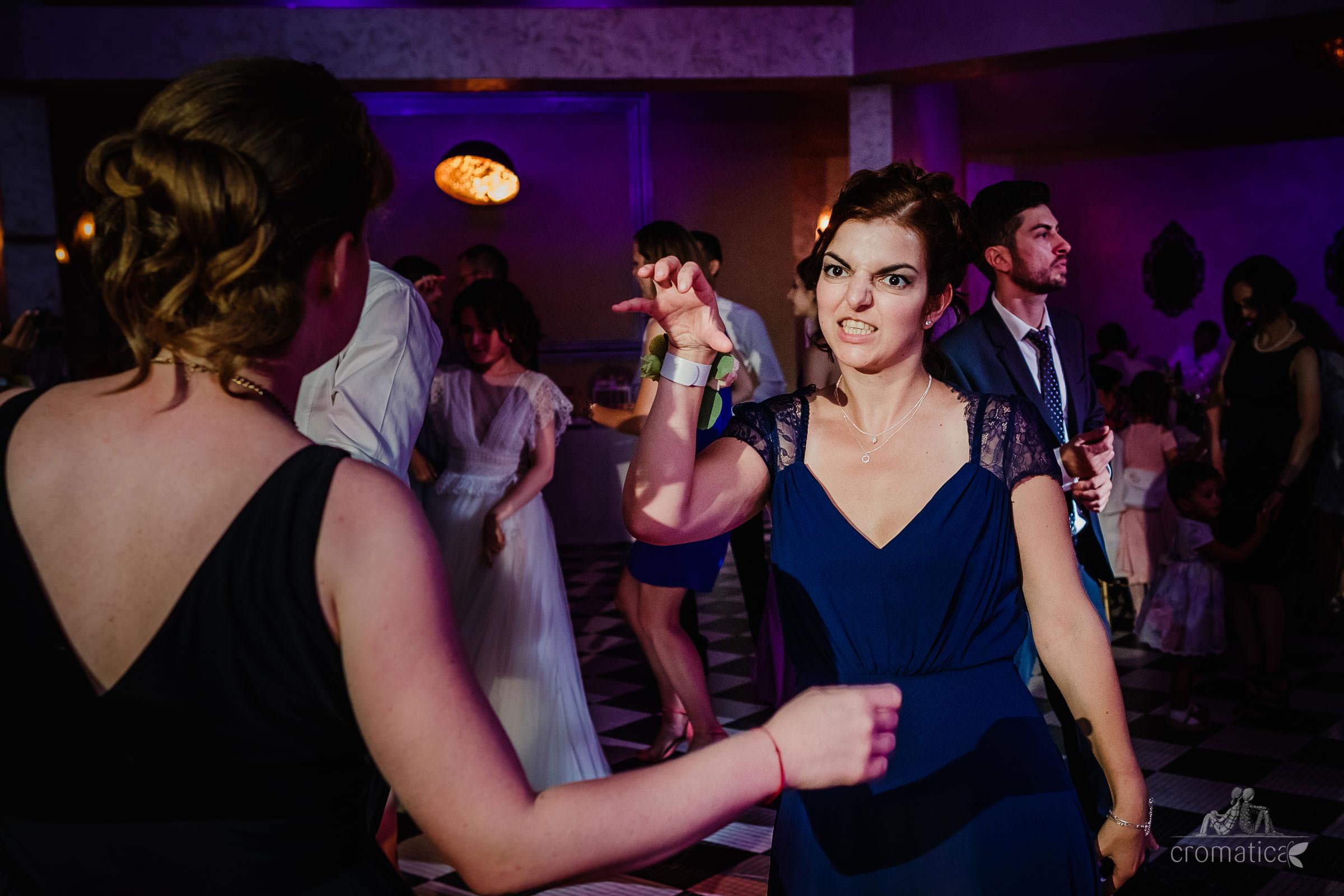 roxana mihai fotografii nunta la seratta 069