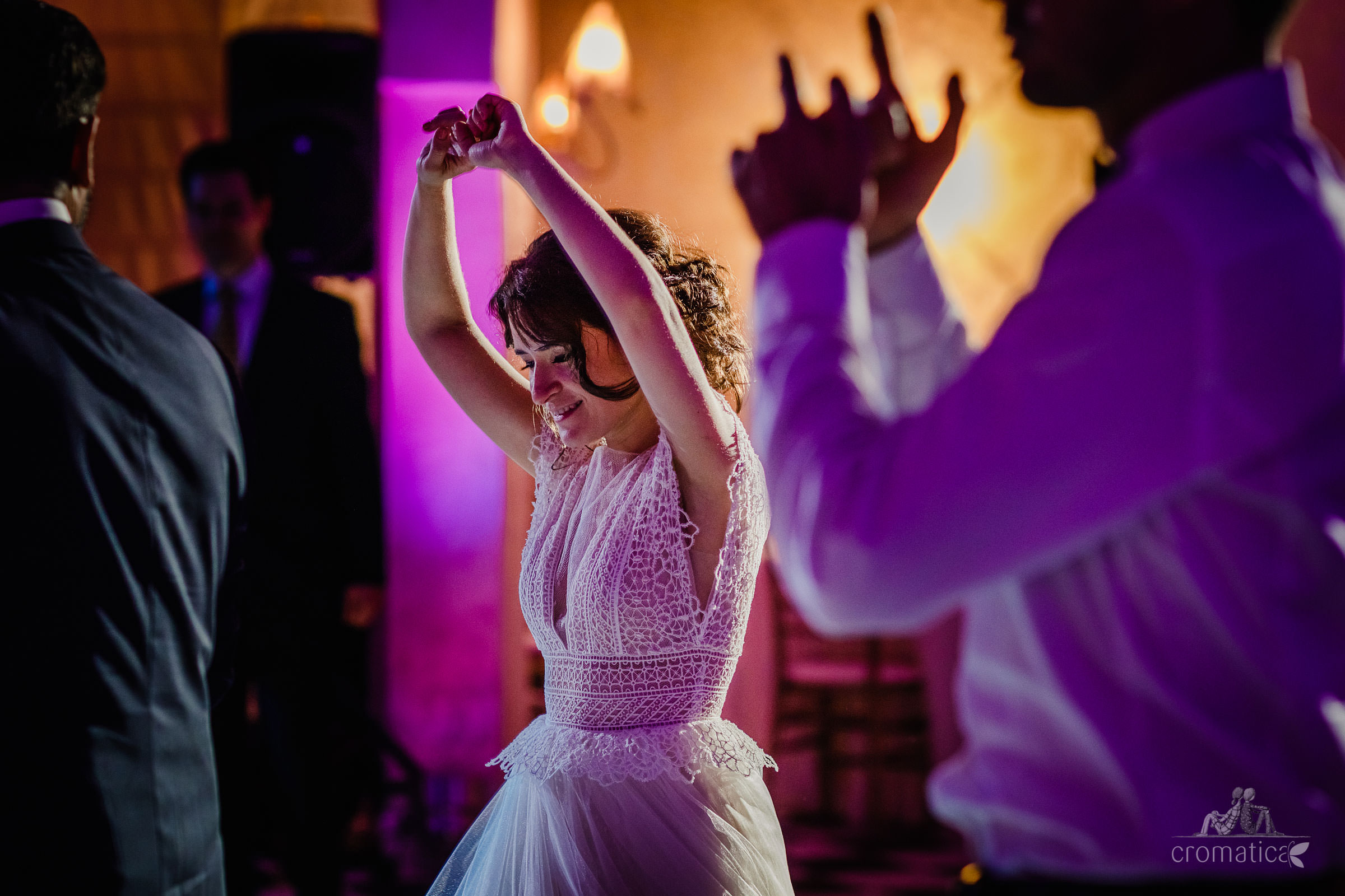 roxana mihai fotografii nunta la seratta 070