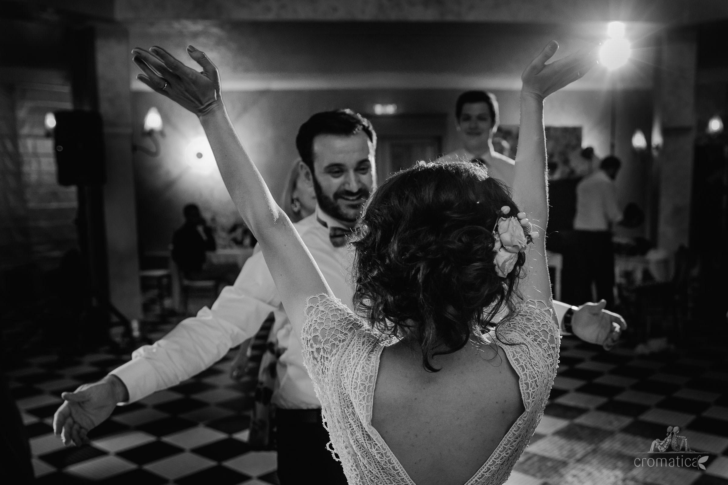roxana mihai fotografii nunta la seratta 071