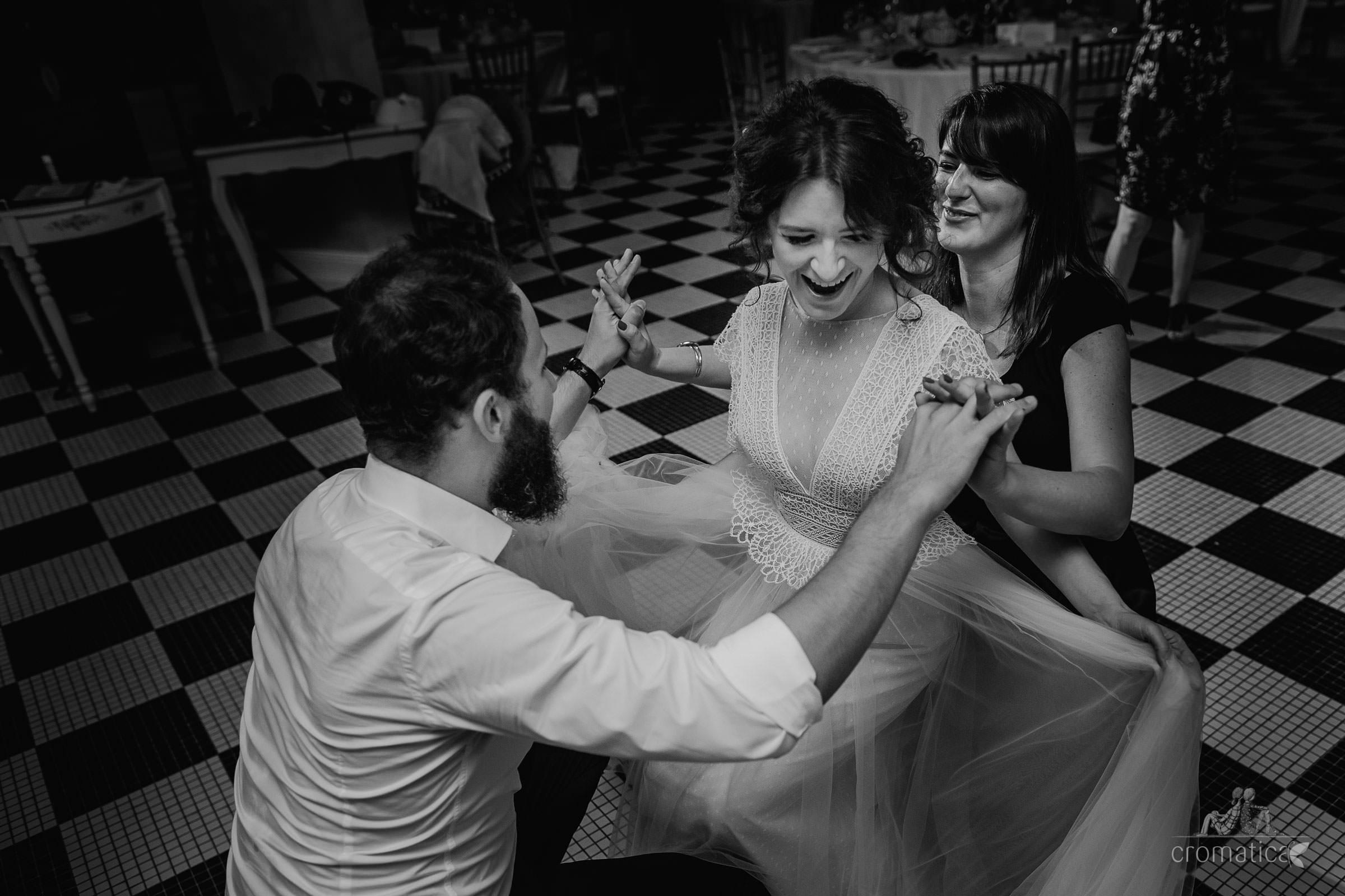 roxana mihai fotografii nunta la seratta 072