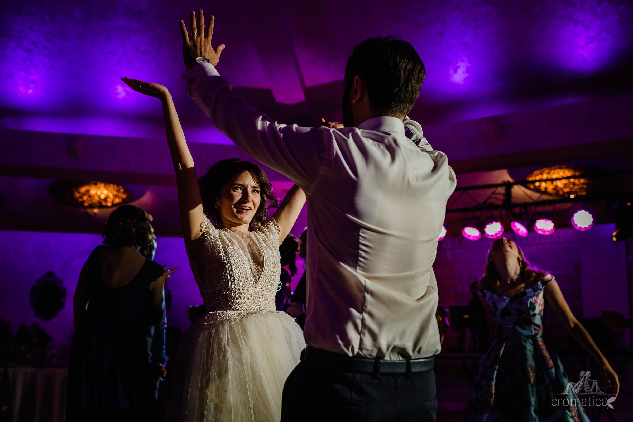 roxana mihai fotografii nunta la seratta 074