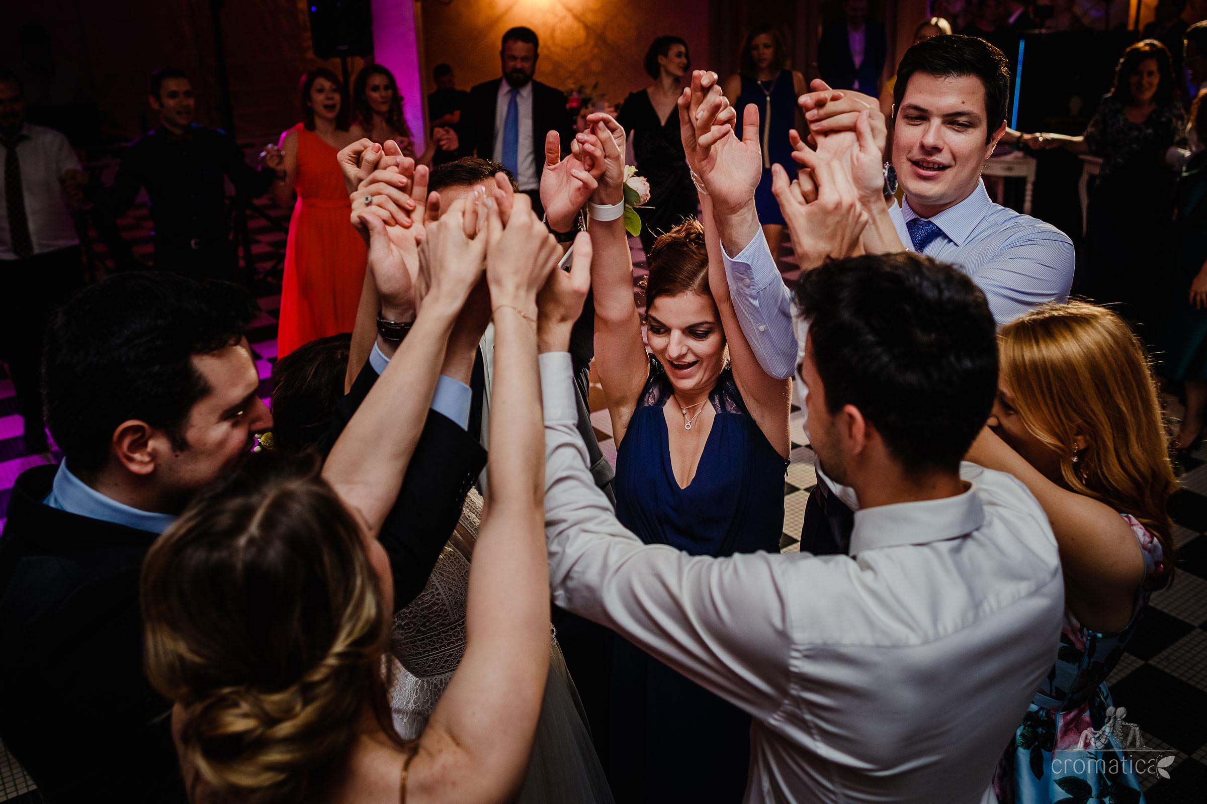 roxana mihai fotografii nunta la seratta 075