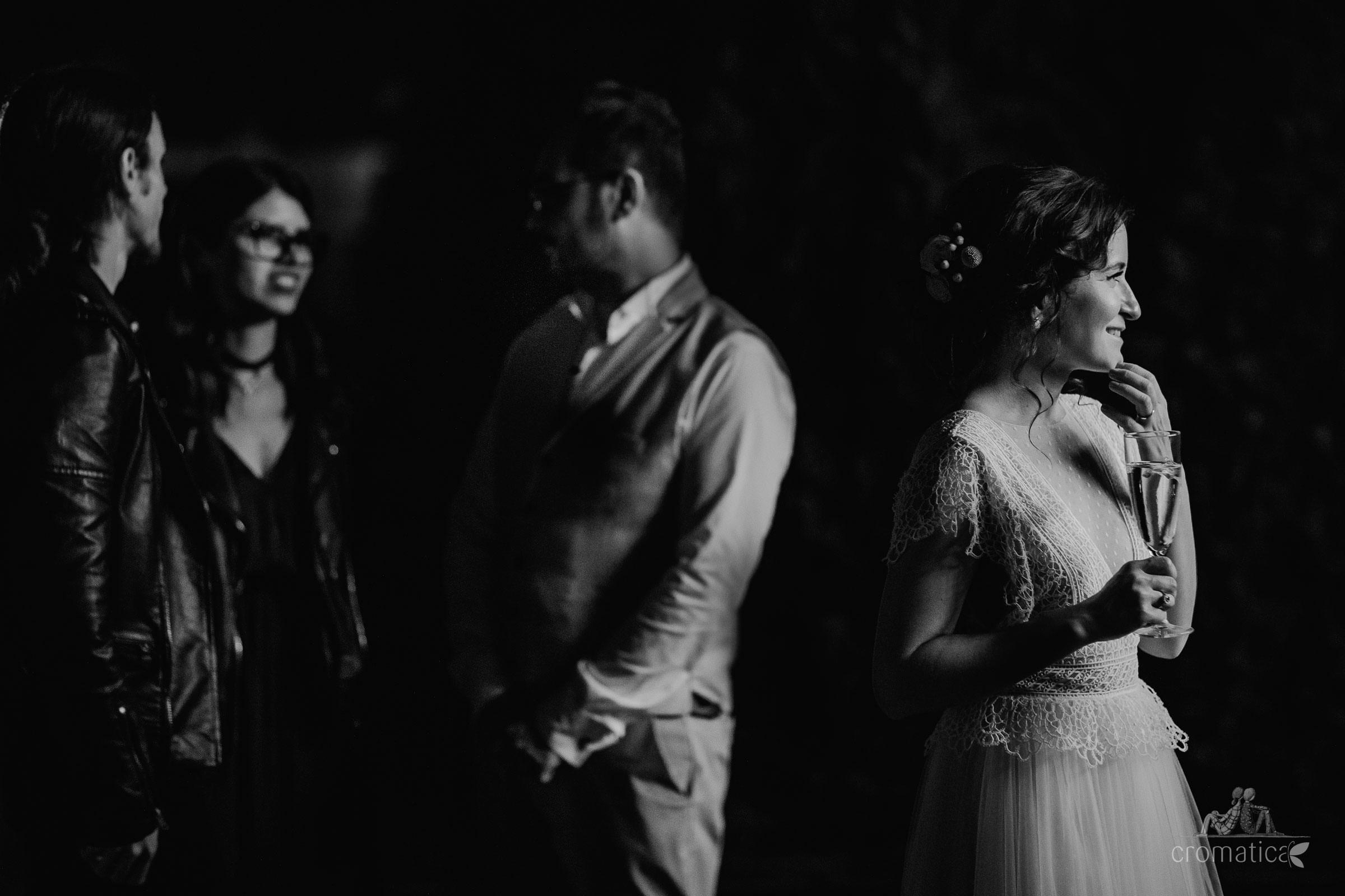 roxana mihai fotografii nunta la seratta 076