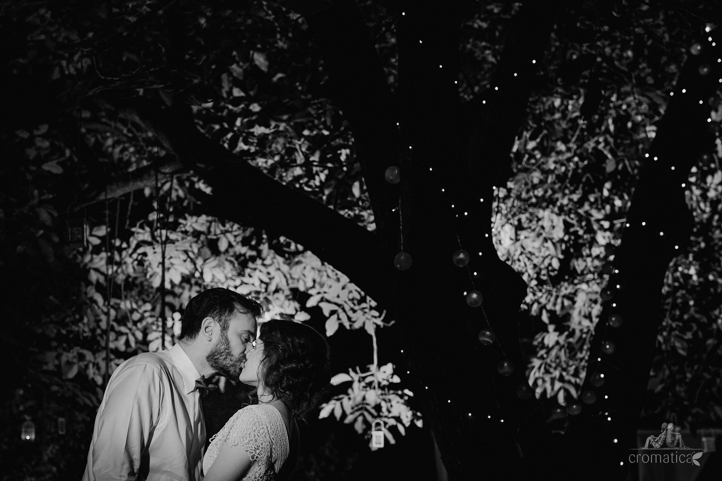 roxana mihai fotografii nunta la seratta 077