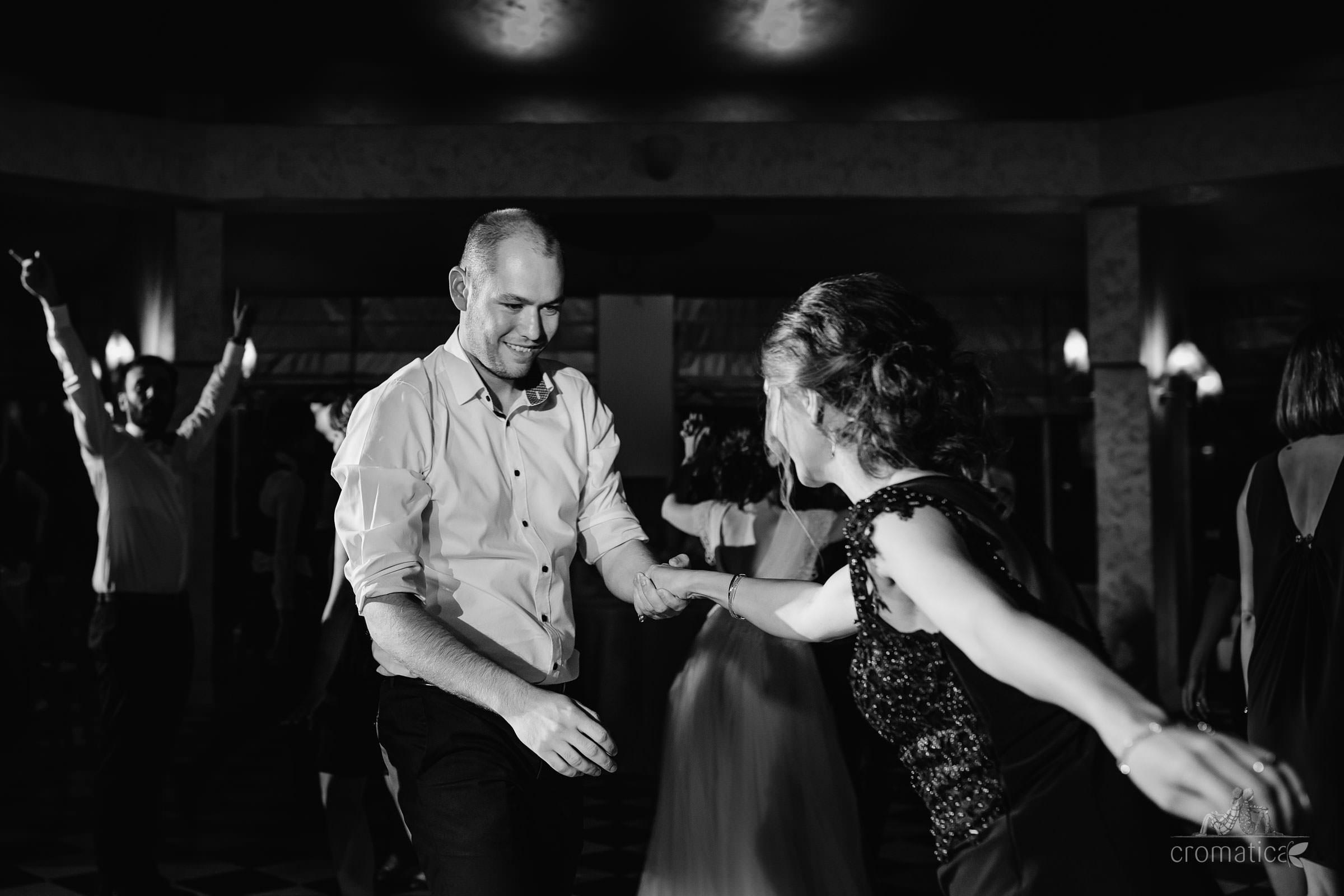roxana mihai fotografii nunta la seratta 079