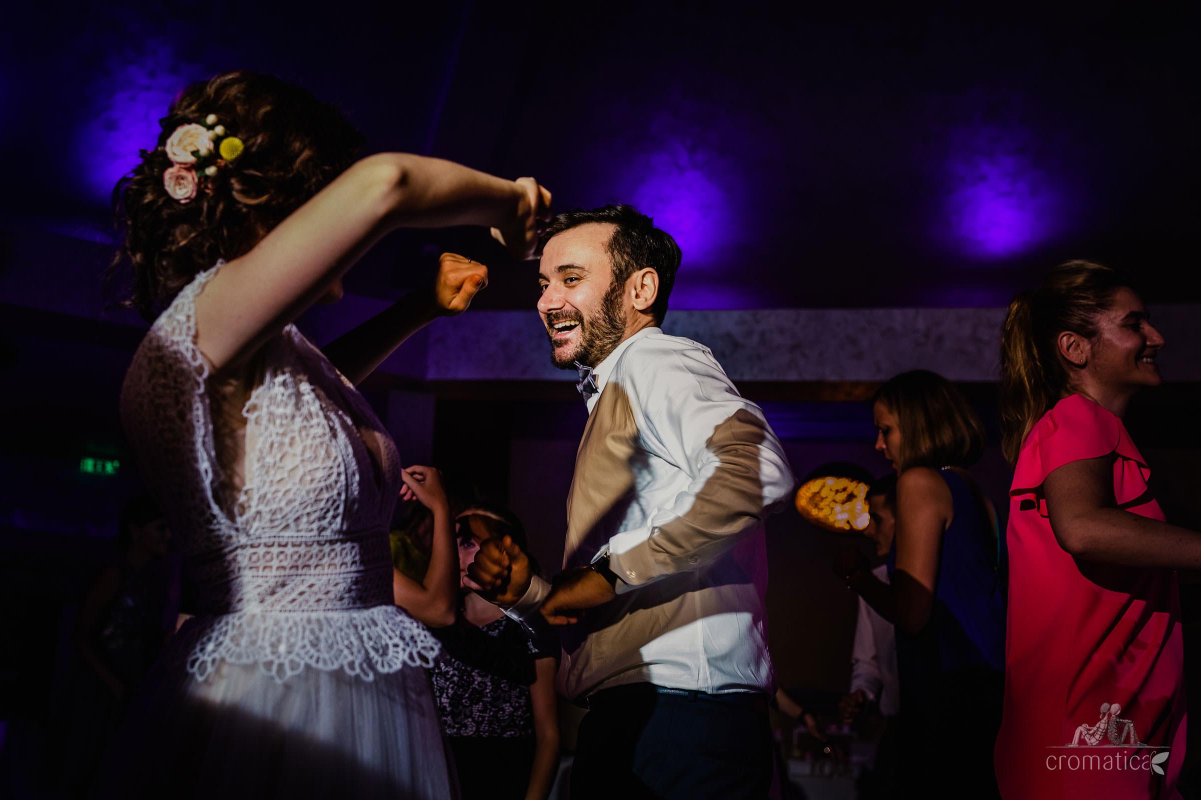 roxana mihai fotografii nunta la seratta 080