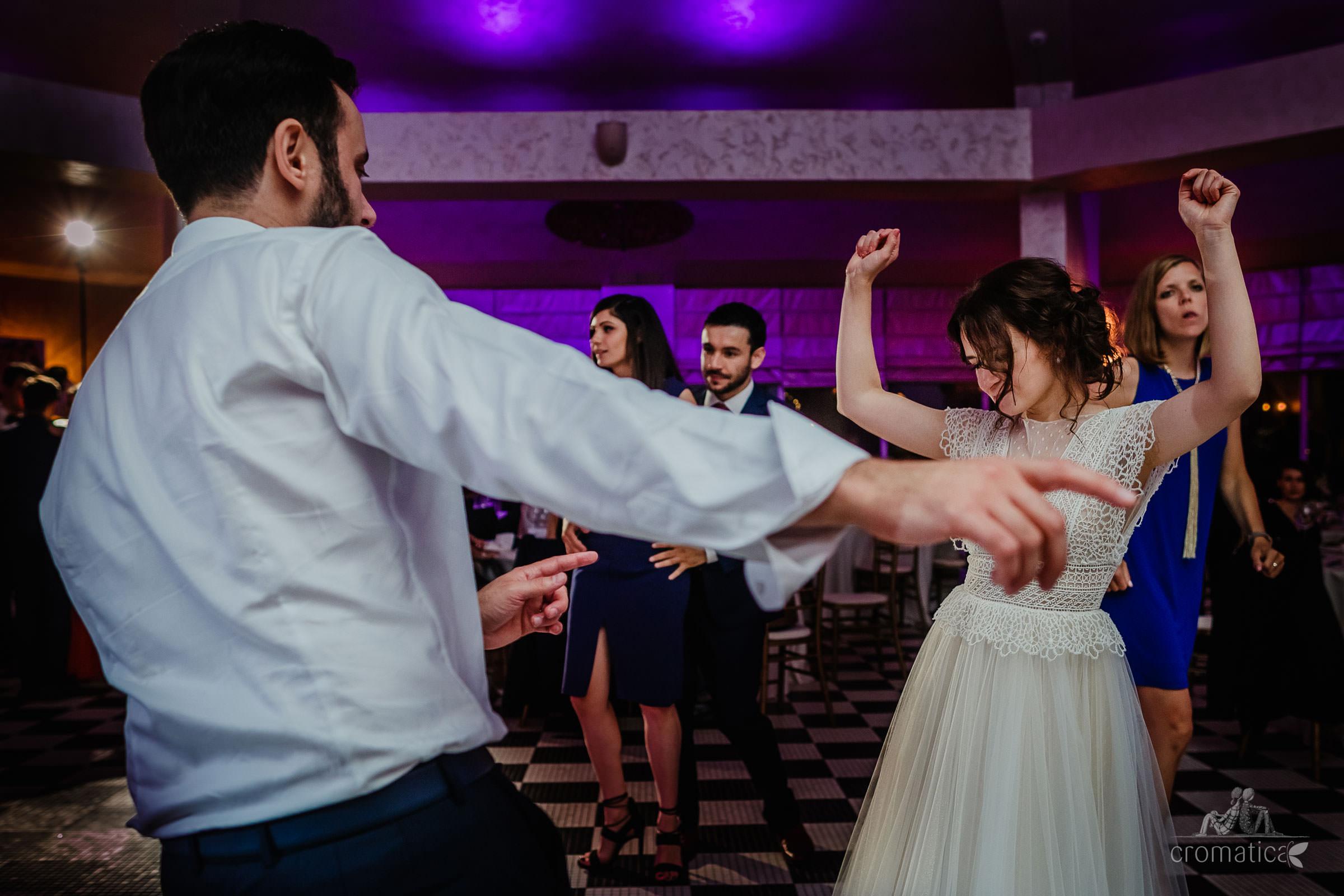 roxana mihai fotografii nunta la seratta 087