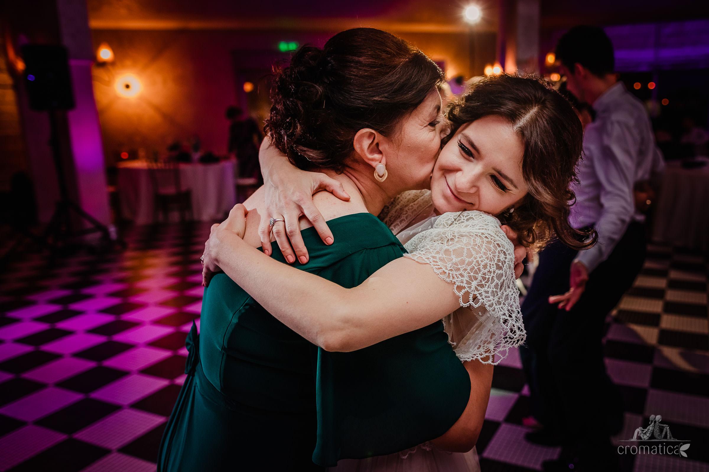 roxana mihai fotografii nunta la seratta 088