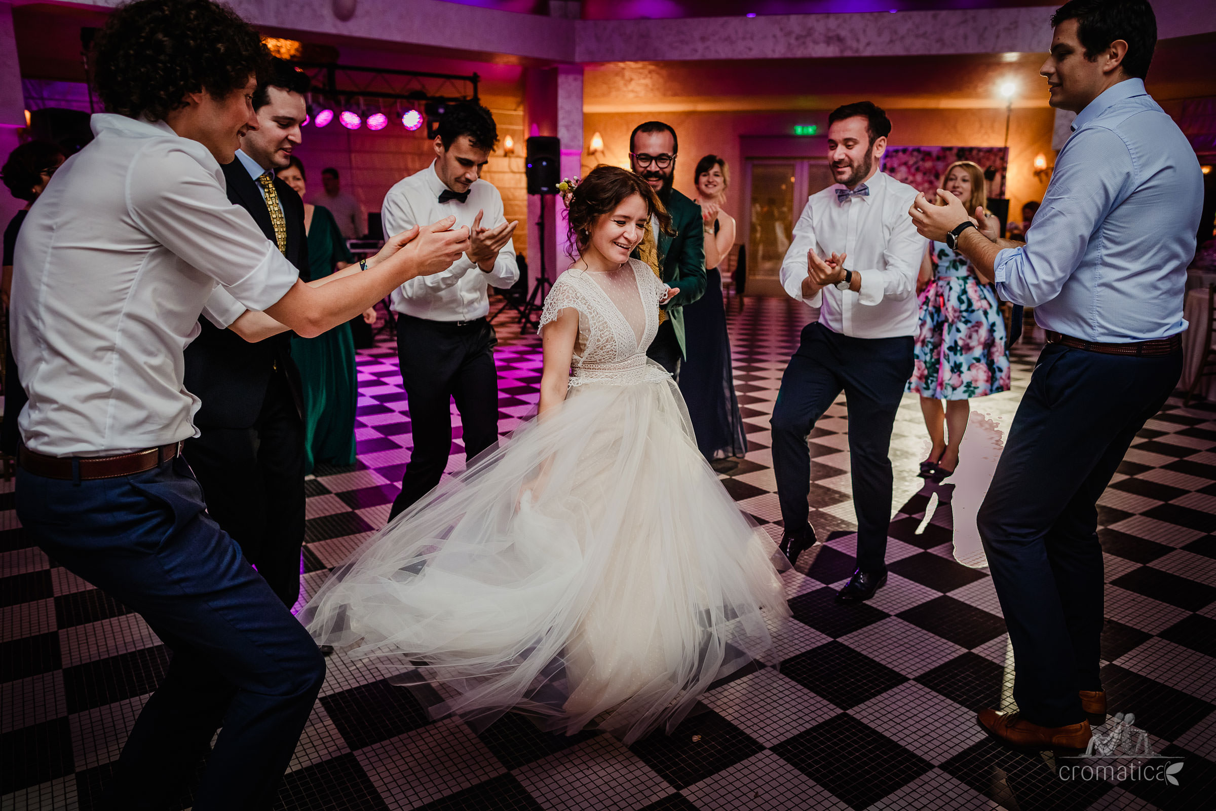 roxana mihai fotografii nunta la seratta 090