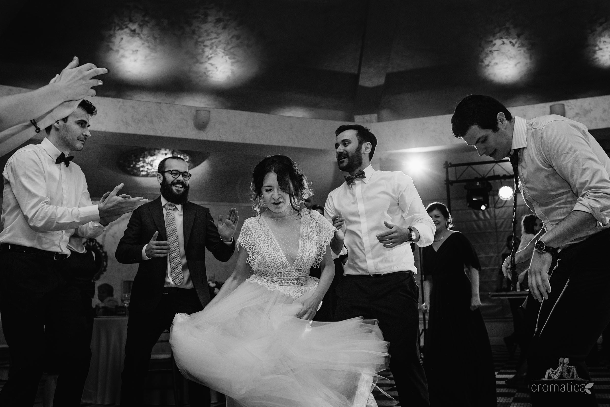 roxana mihai fotografii nunta la seratta 091