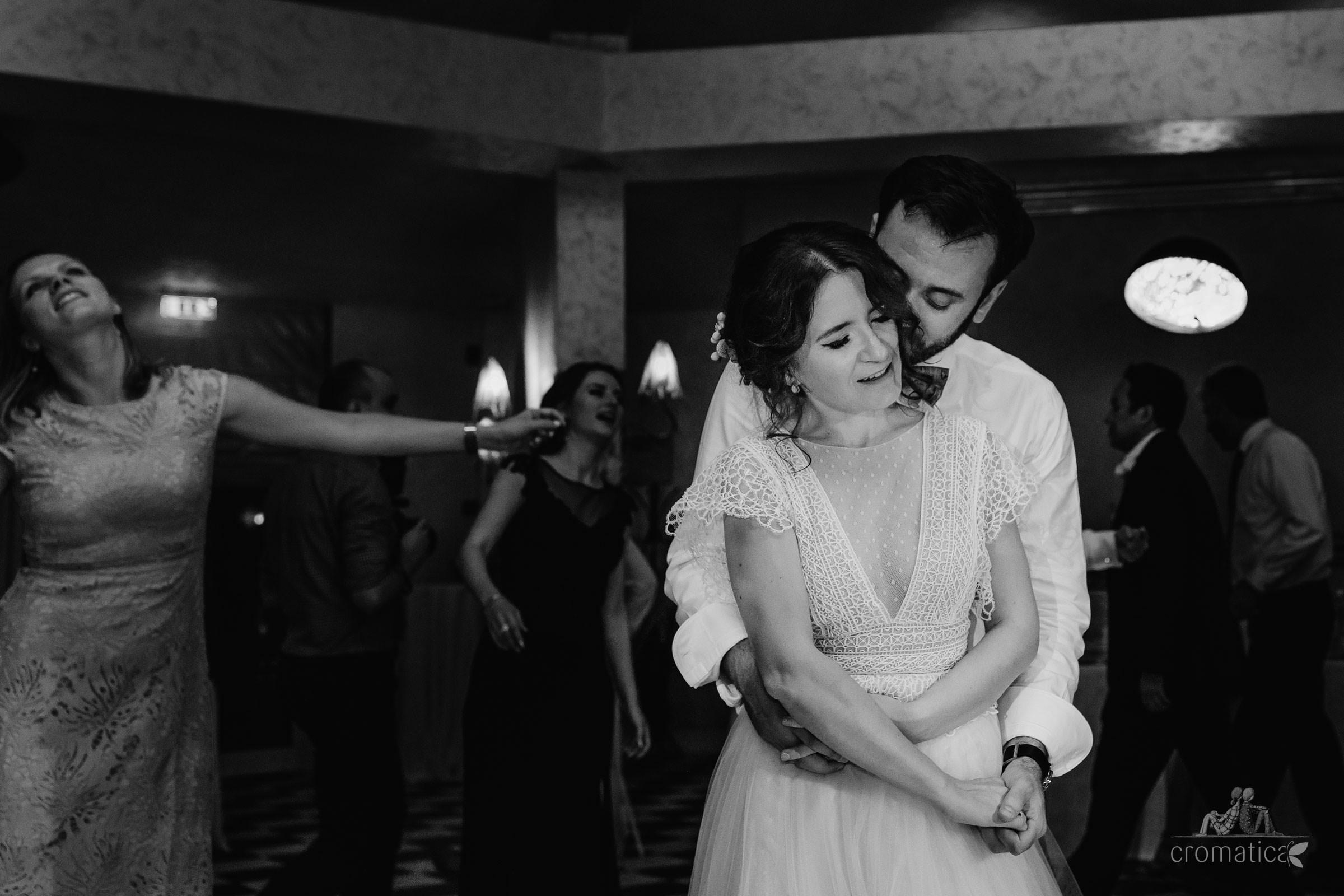 roxana mihai fotografii nunta la seratta 093