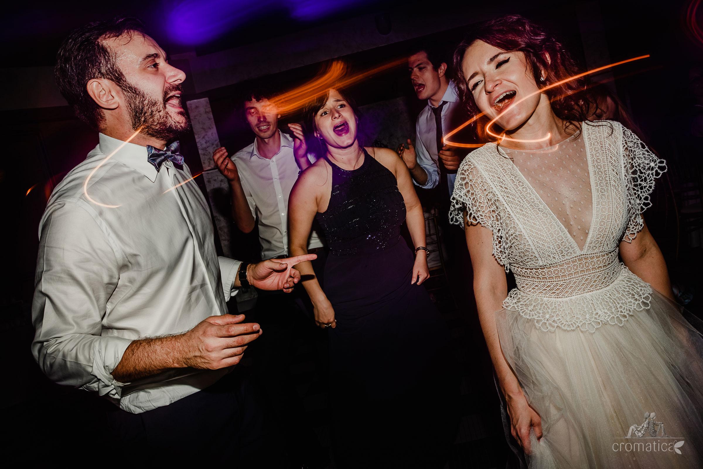 roxana mihai fotografii nunta la seratta 094