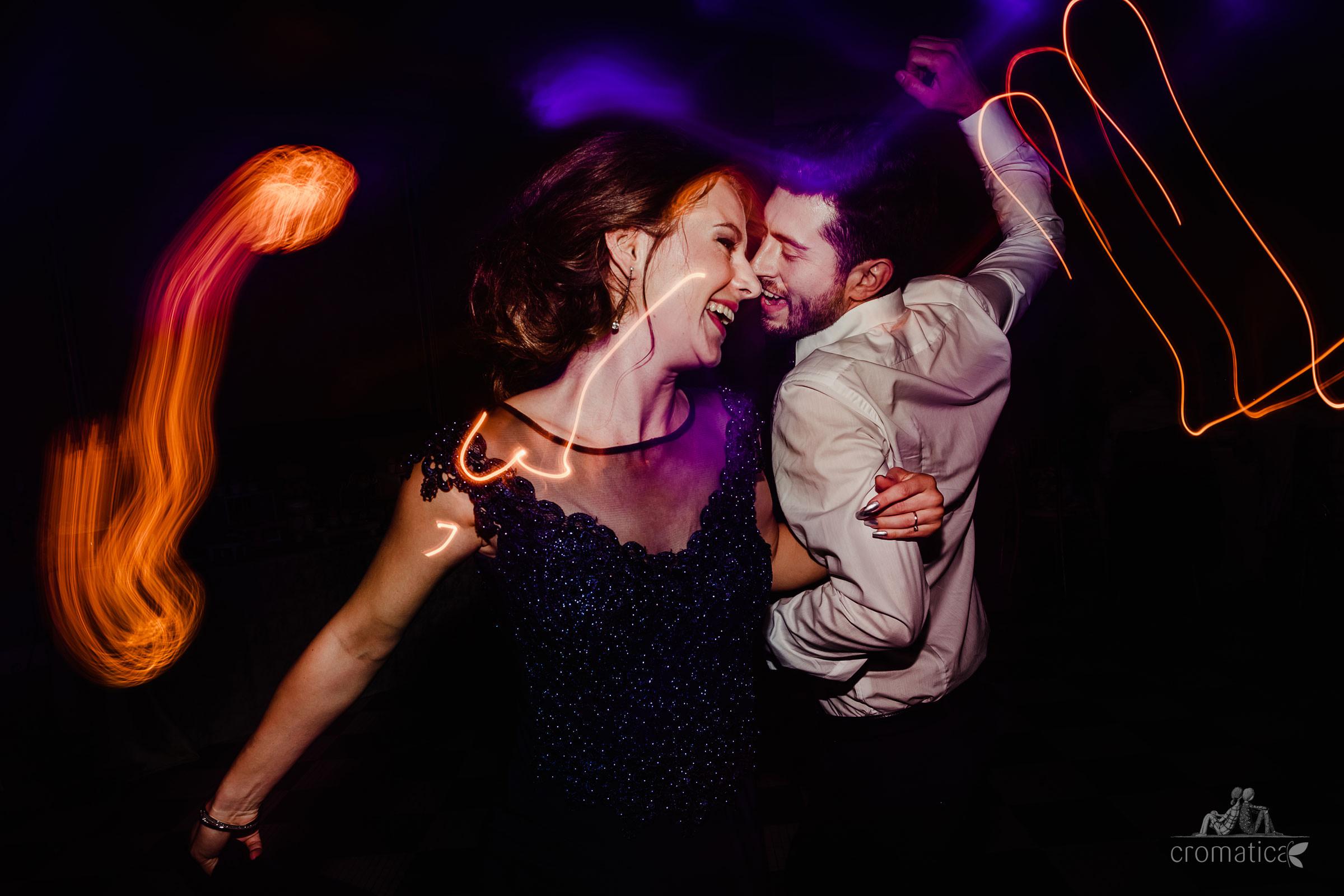 roxana mihai fotografii nunta la seratta 097