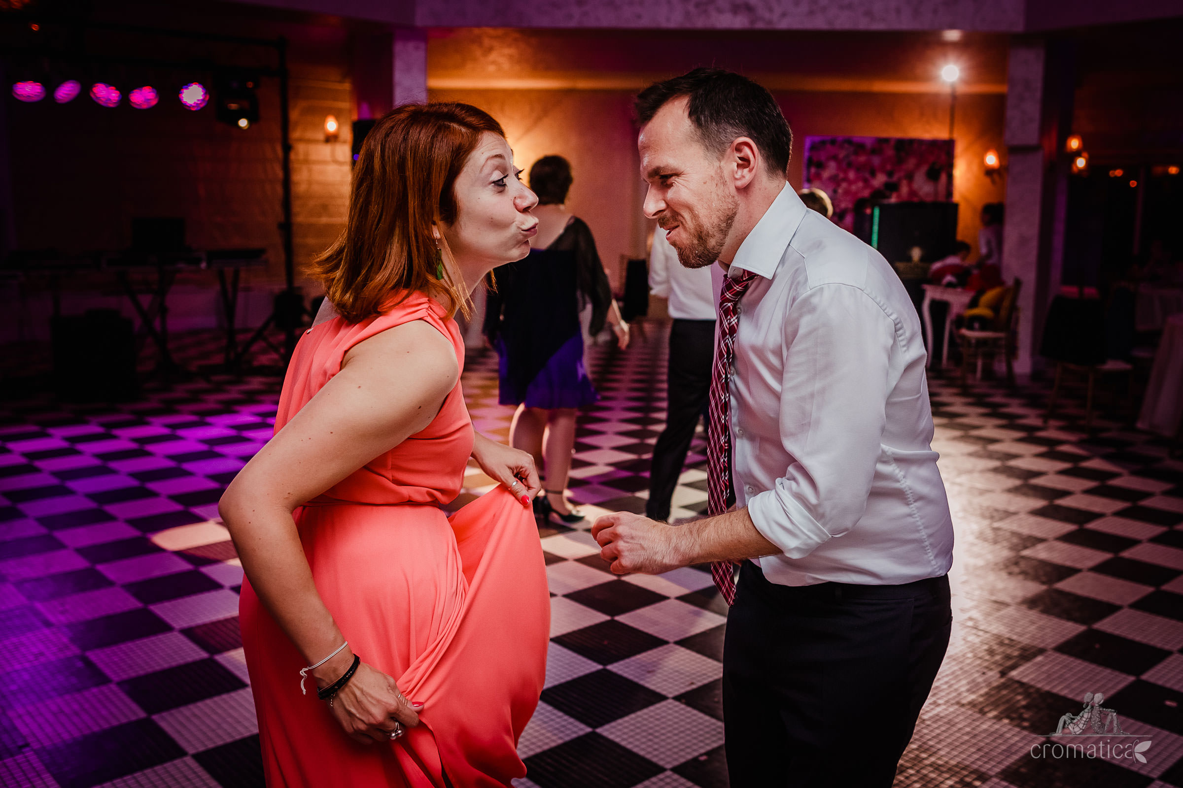 roxana mihai fotografii nunta la seratta 098