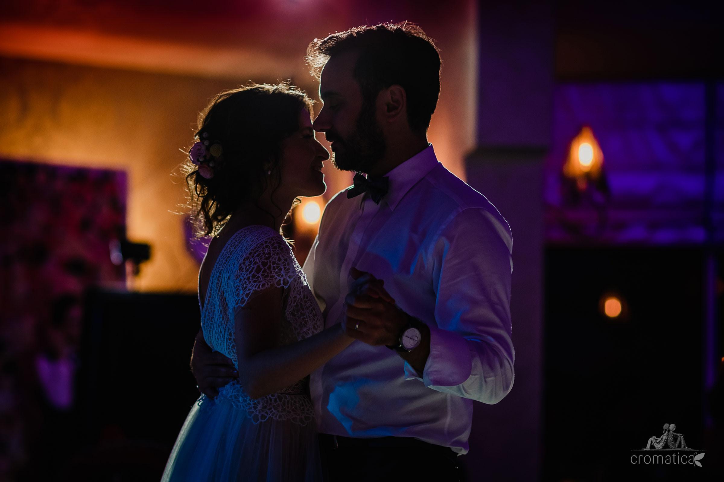 roxana mihai fotografii nunta la seratta 100
