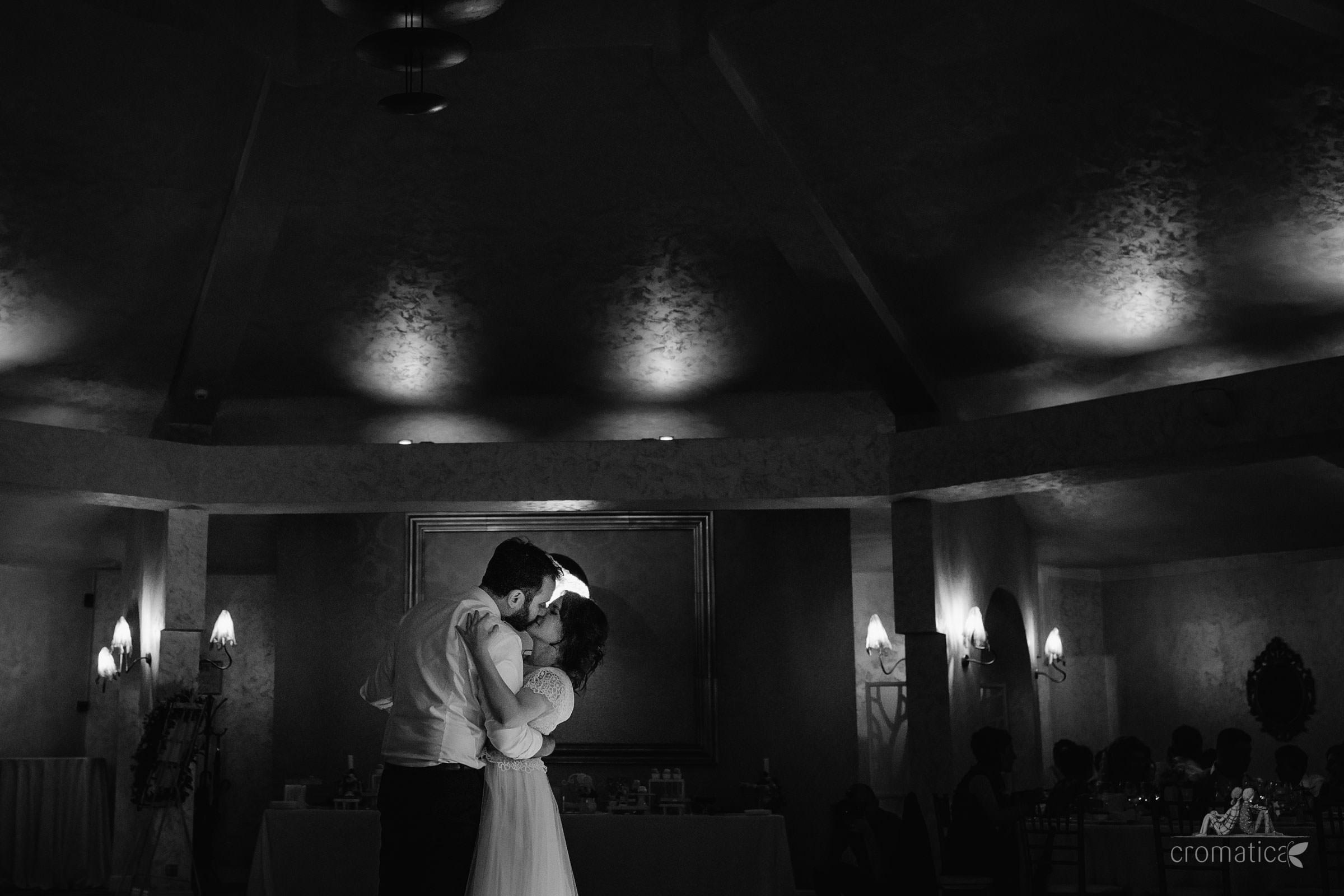 roxana mihai fotografii nunta la seratta 101